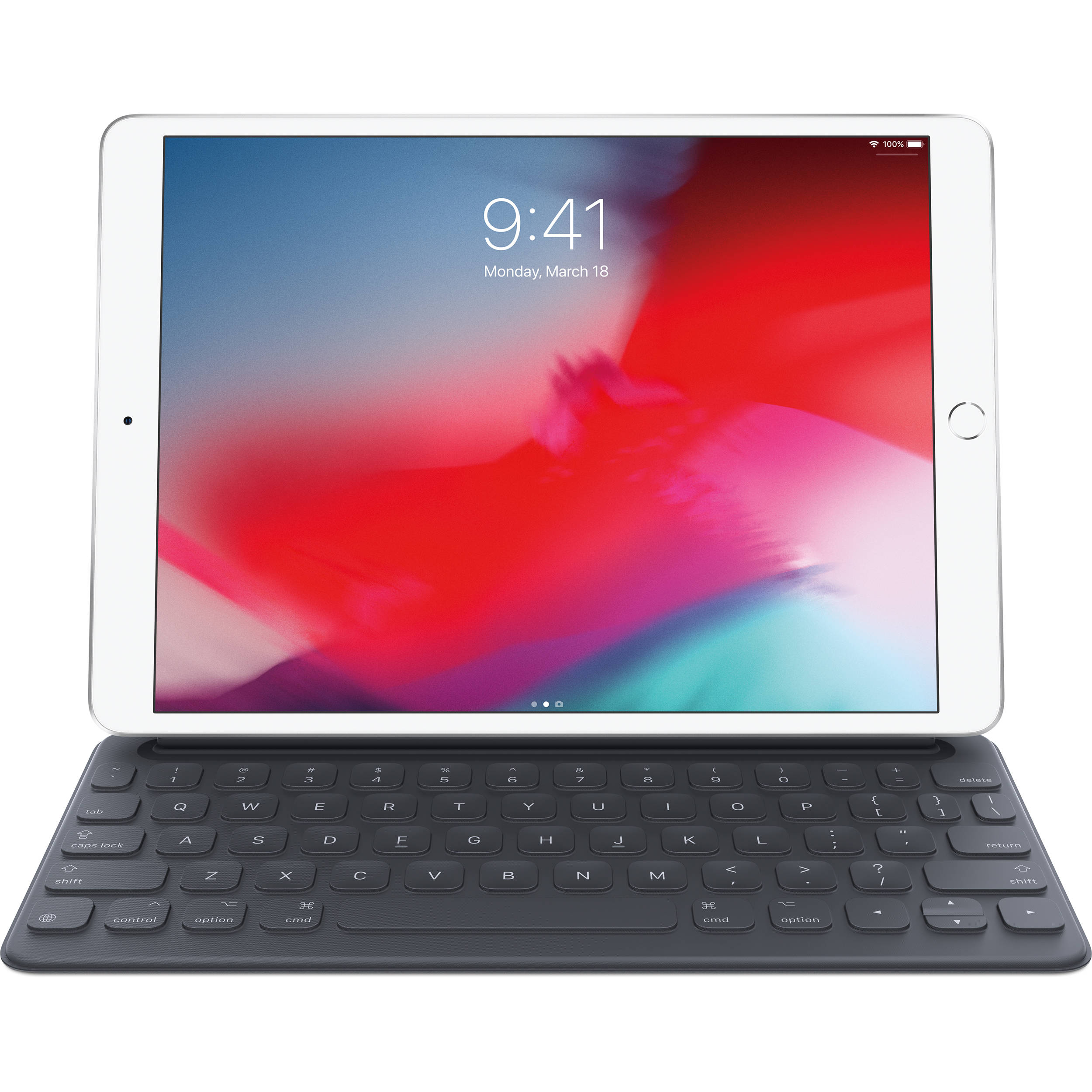 Apple iPad Keyboards | B&H Photo Video