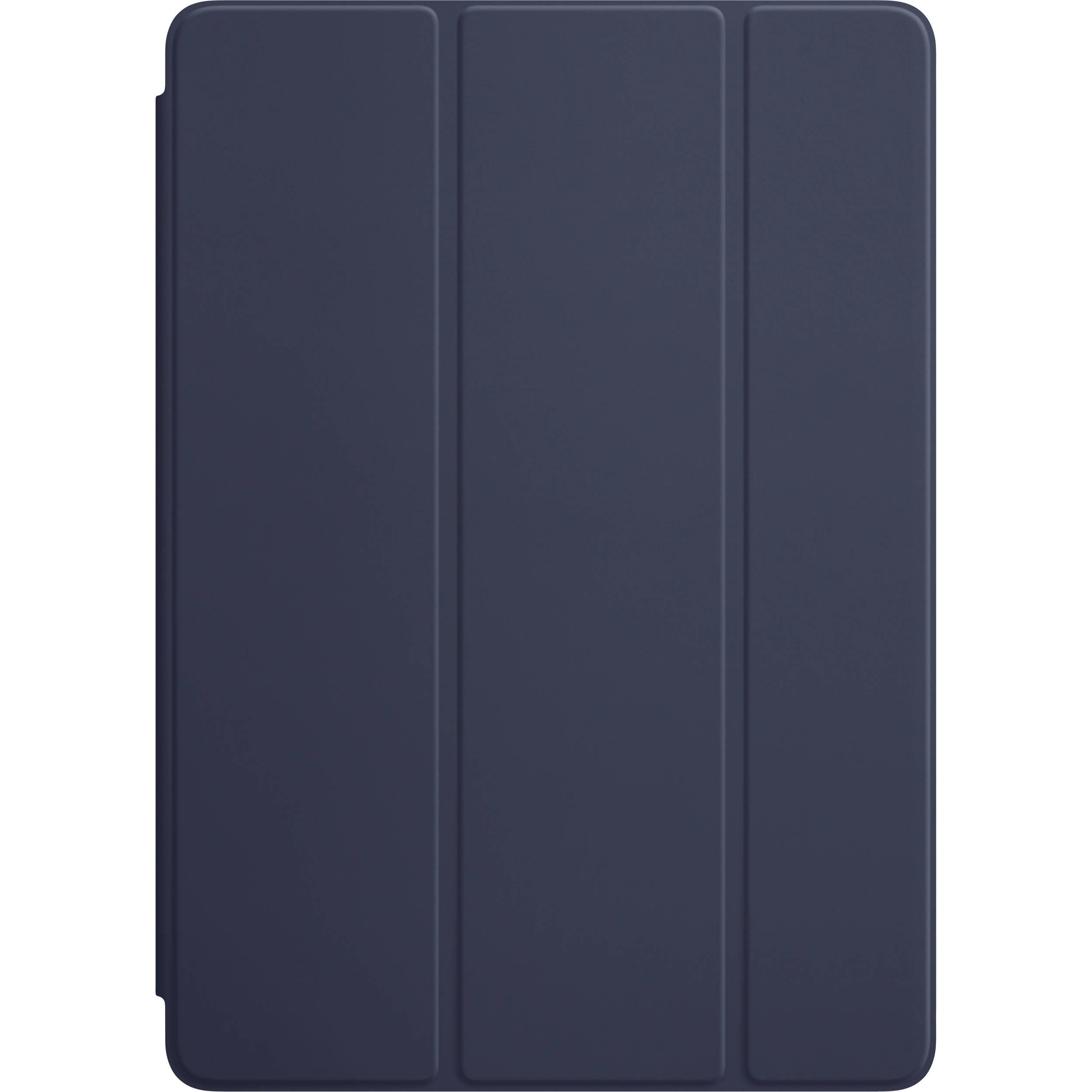 4ps apple Tiene una gran pantalla es delgado y cabe en un bolsillo y apple pay, incluso si no funciona en todas partes, realmente funciona bien este es el análisis.