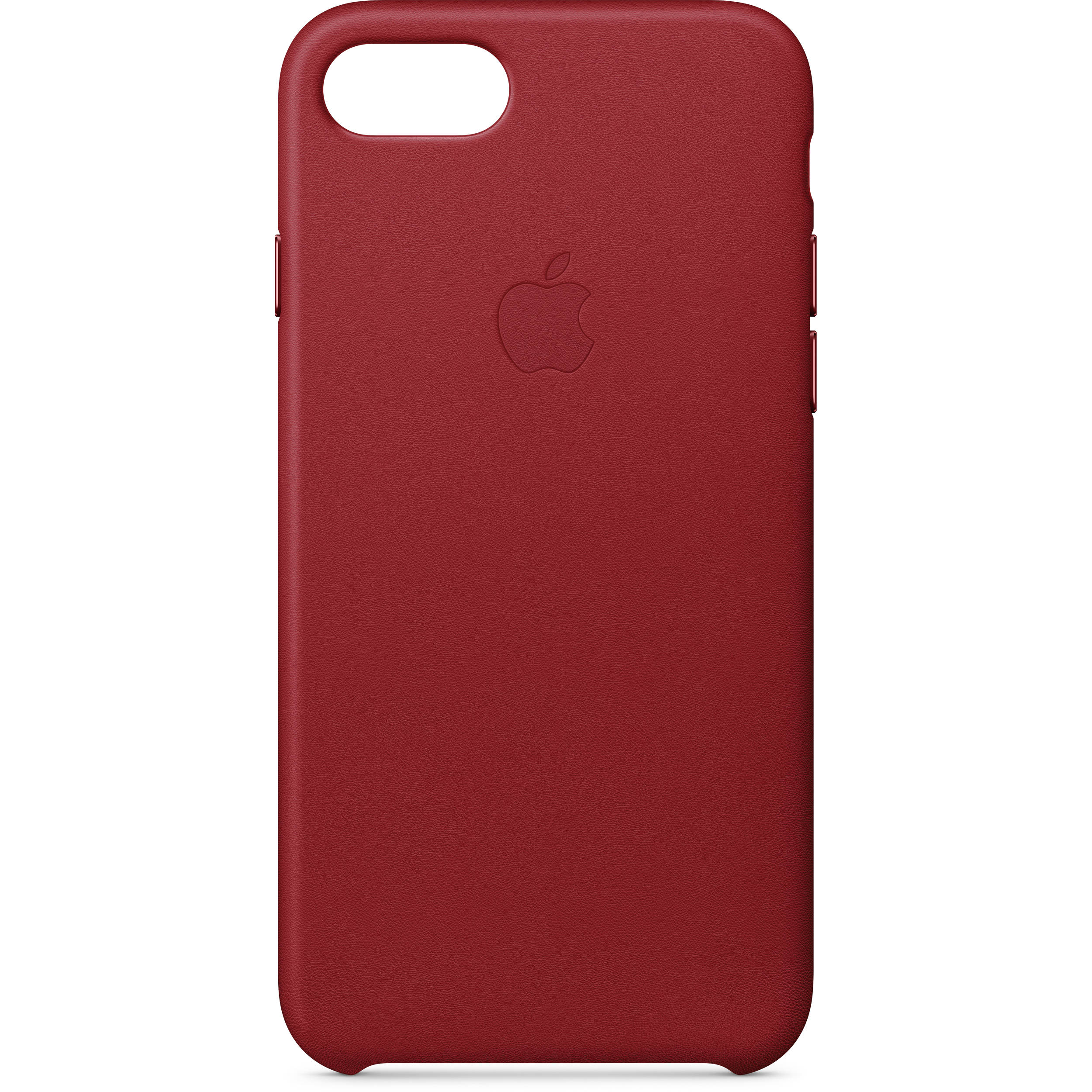 apple iphone case 7