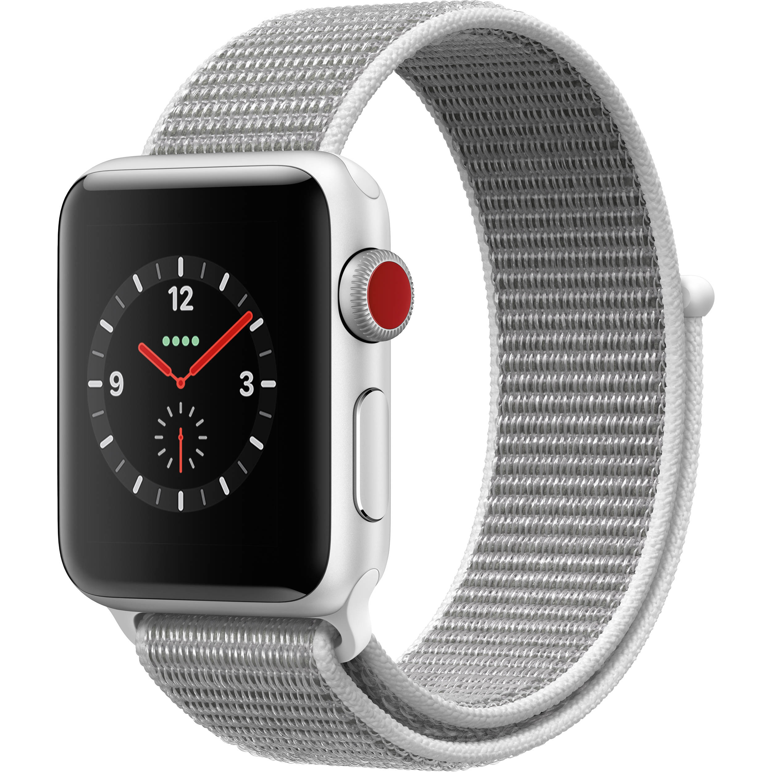 you starting and call stopping article apple macworld stop start fee will watch orig service cost lte watches wearables series cellular