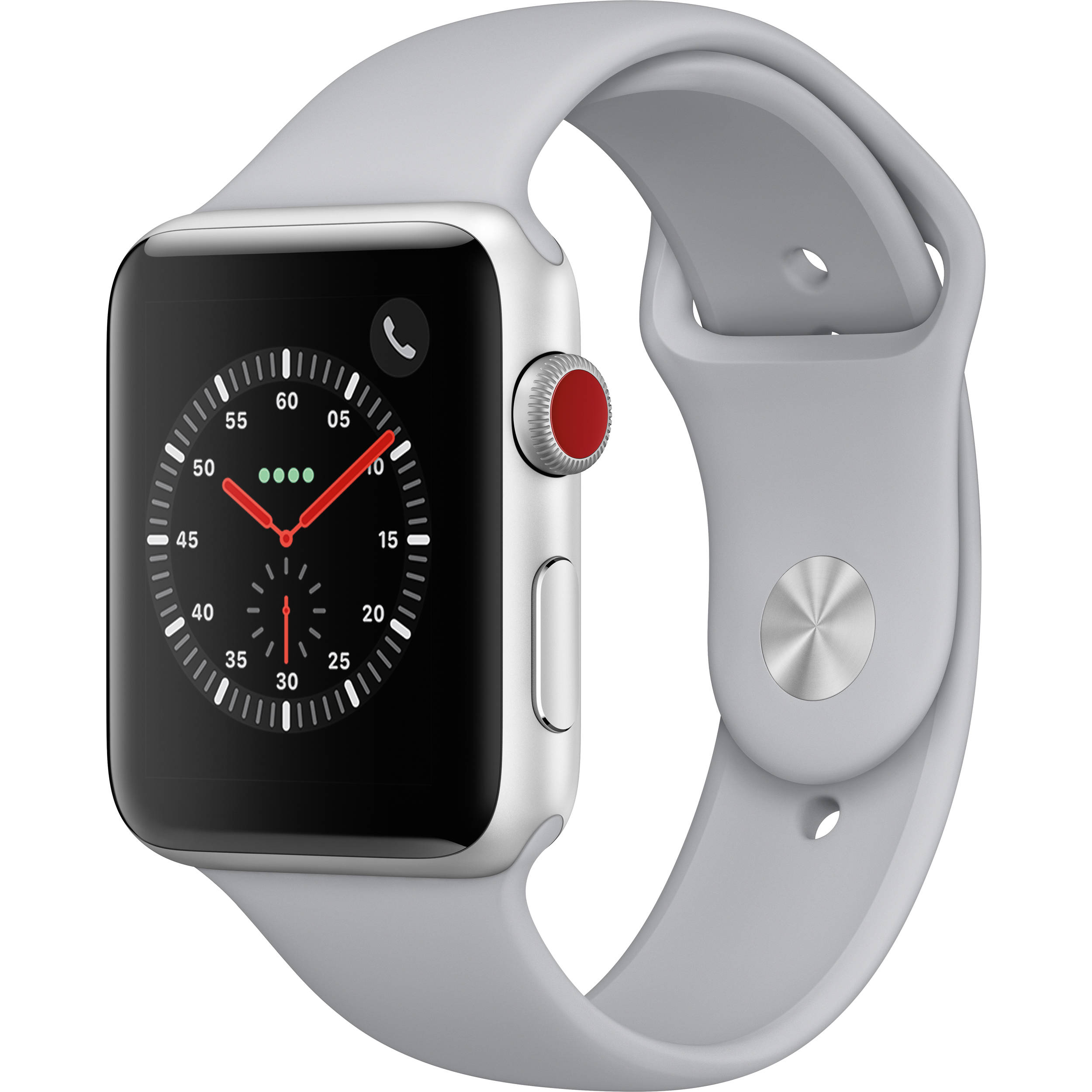 vs which the cellular techradar watches i news apple buy best you for watch should is