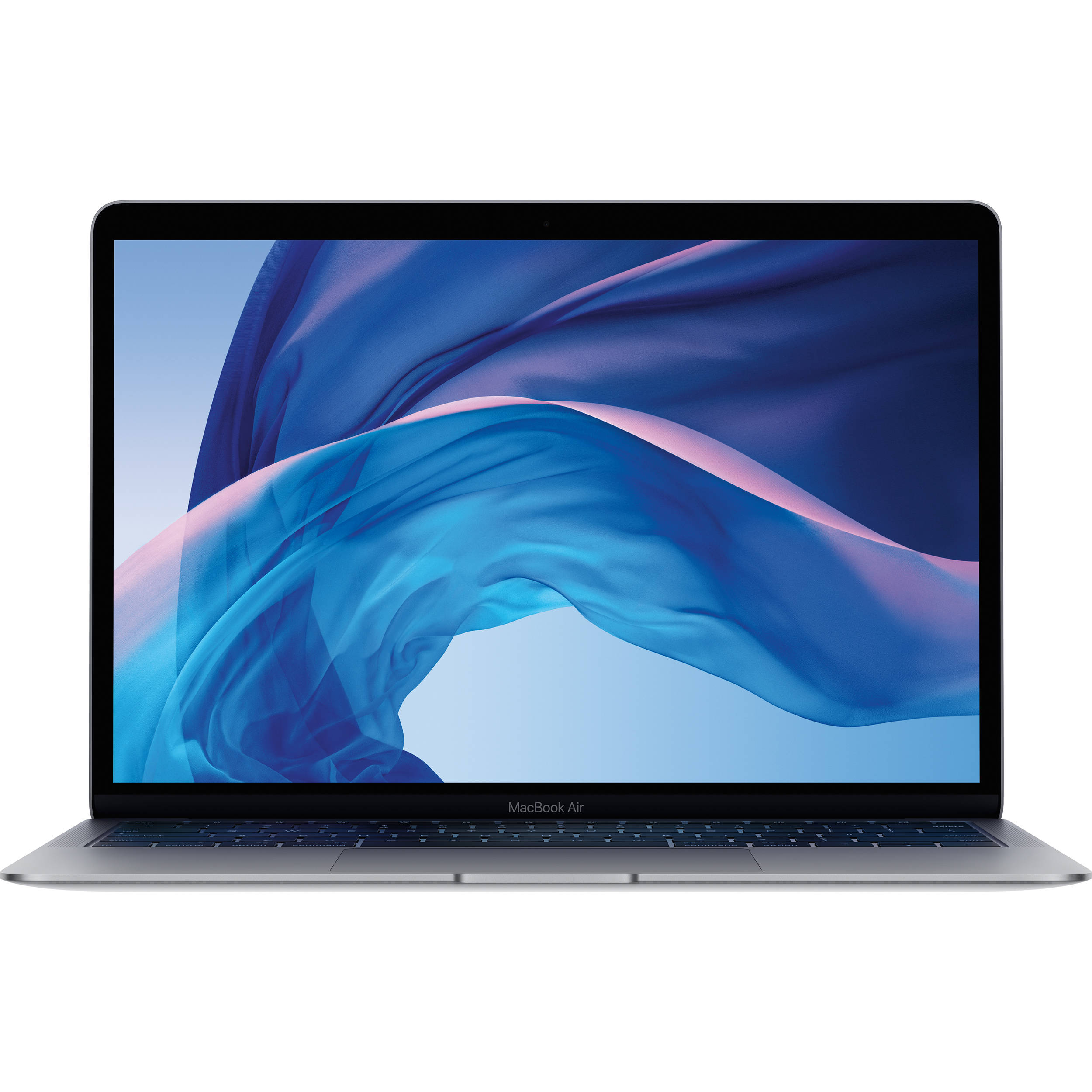 Apple 133 Macbook Air With Retina Display Mre82ll A Bh Controller Determine The Circuit For Ambient Light Sensor Week 8 Late 2018