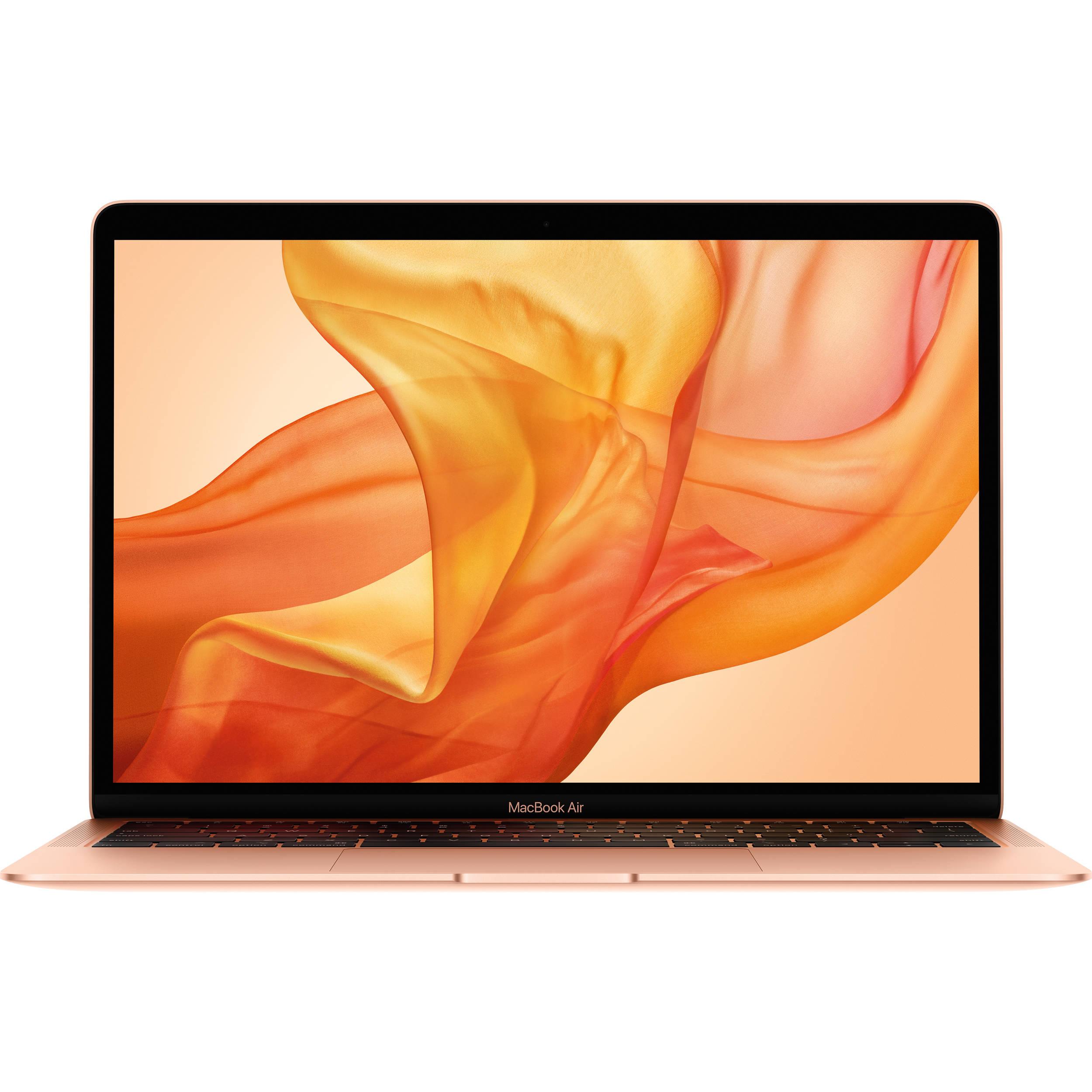 how to paste on macbook air keyboard
