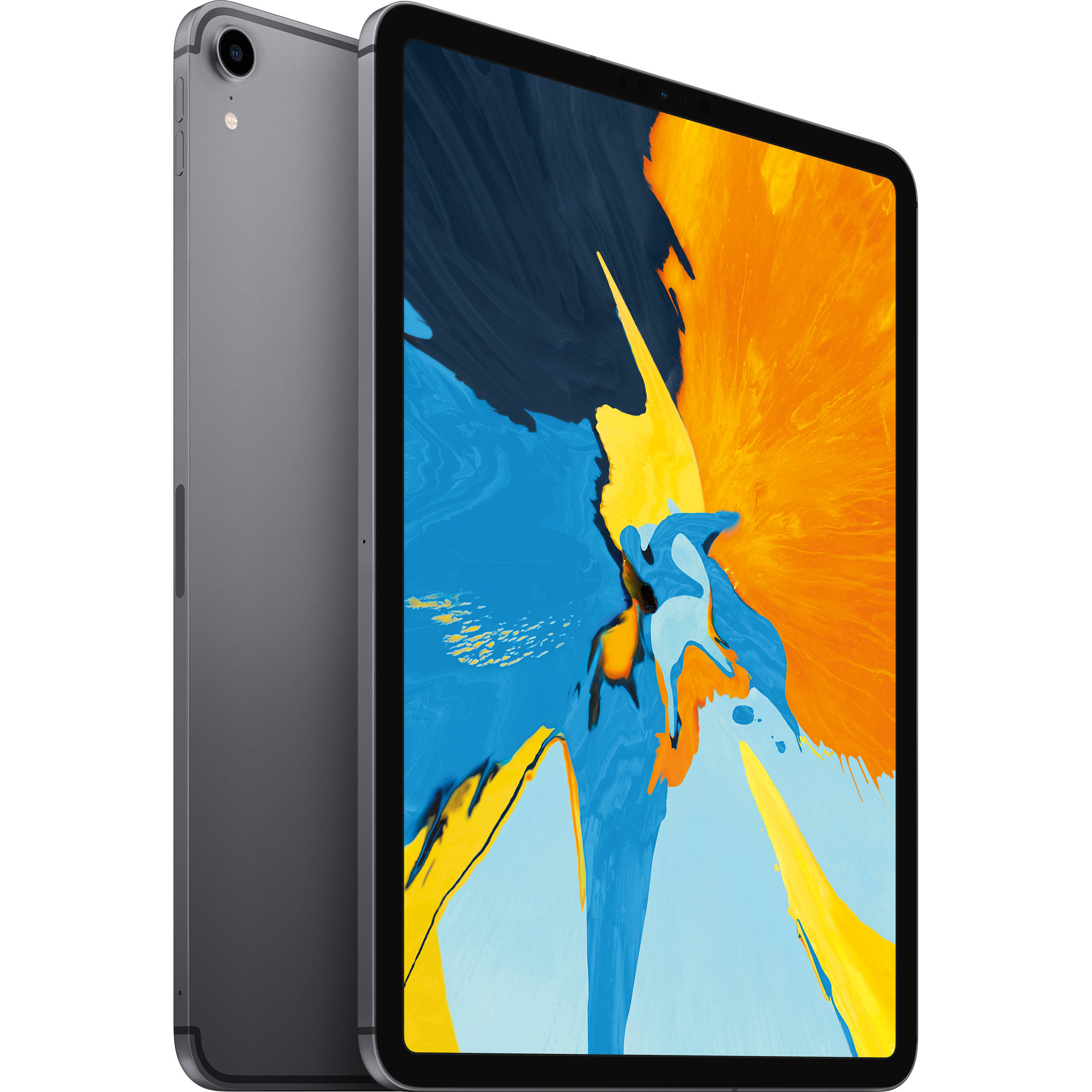 Apple 11\