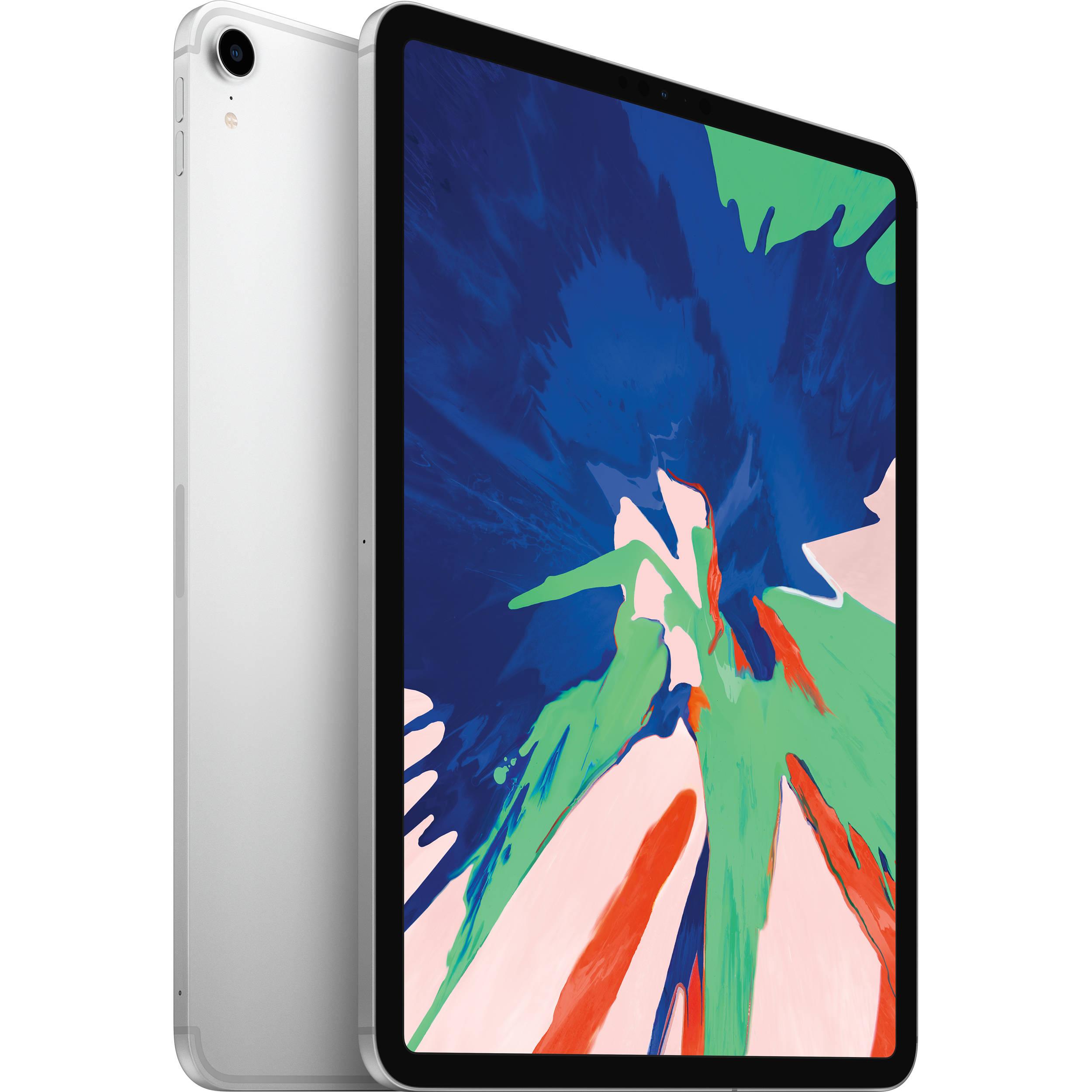 online store f5274 47d55 Apple 11