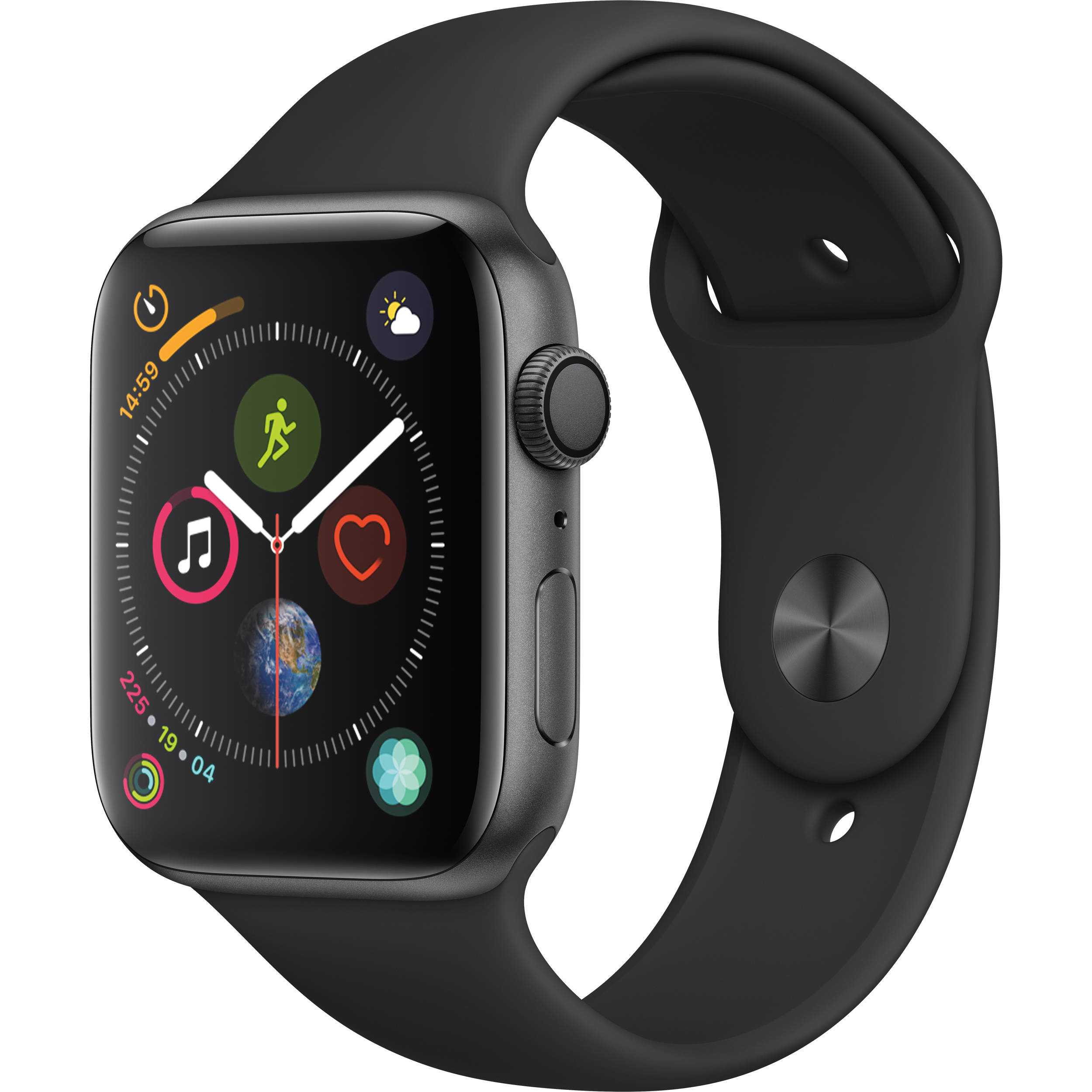 44mm apple watch band