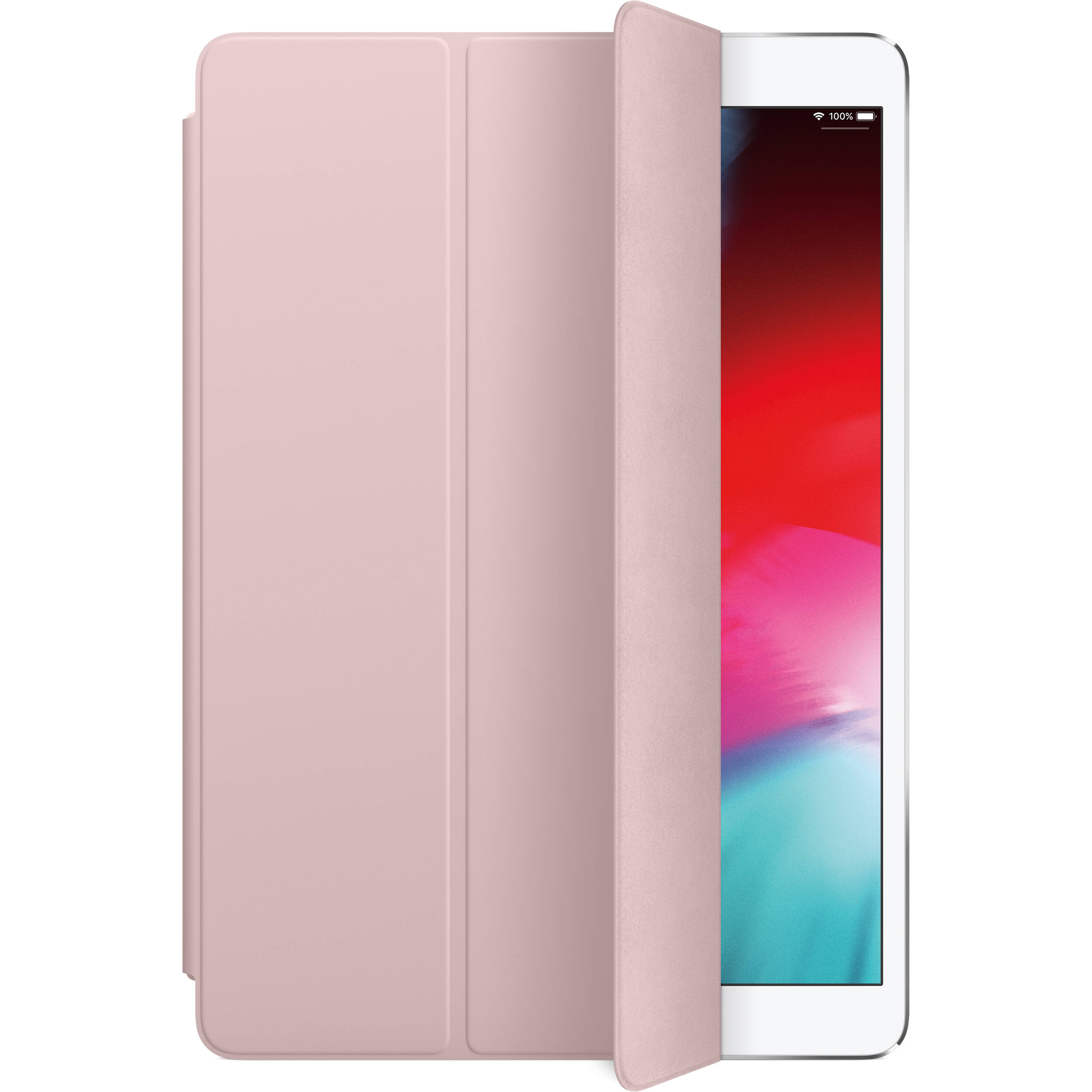 Apple Smart Cover for 10.5\