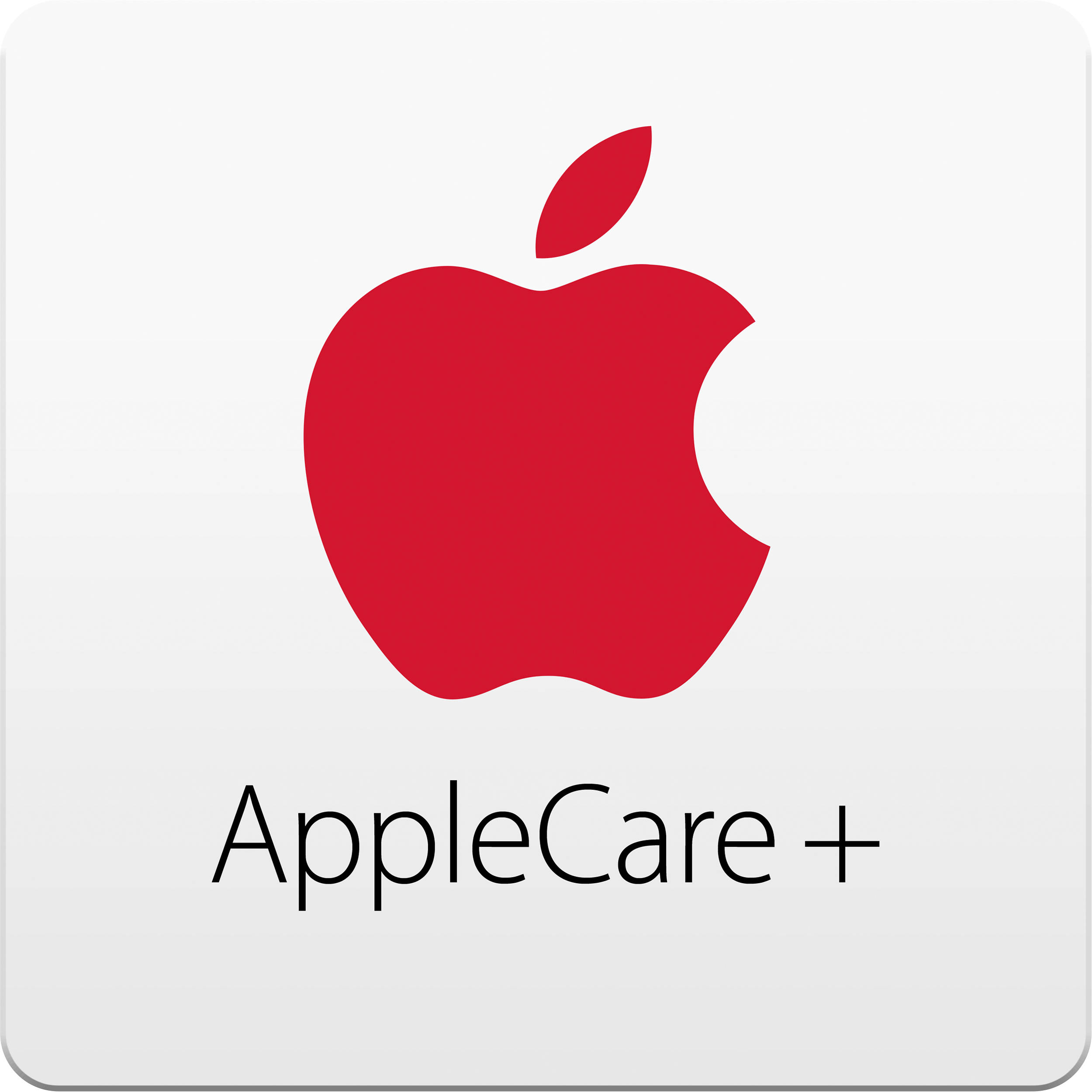 how to buy applecare for apple watch
