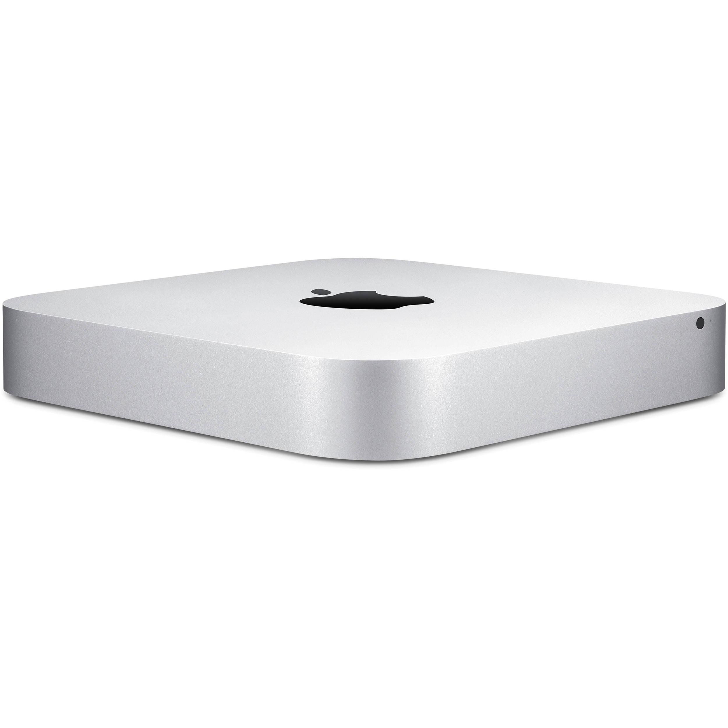Apple Mac Mini 26 Ghz Desktop Computer Late 2014 Z0r7 Mgen25 Click Image For Larger Versionnameimg1634jpgviews268size638 Kbid