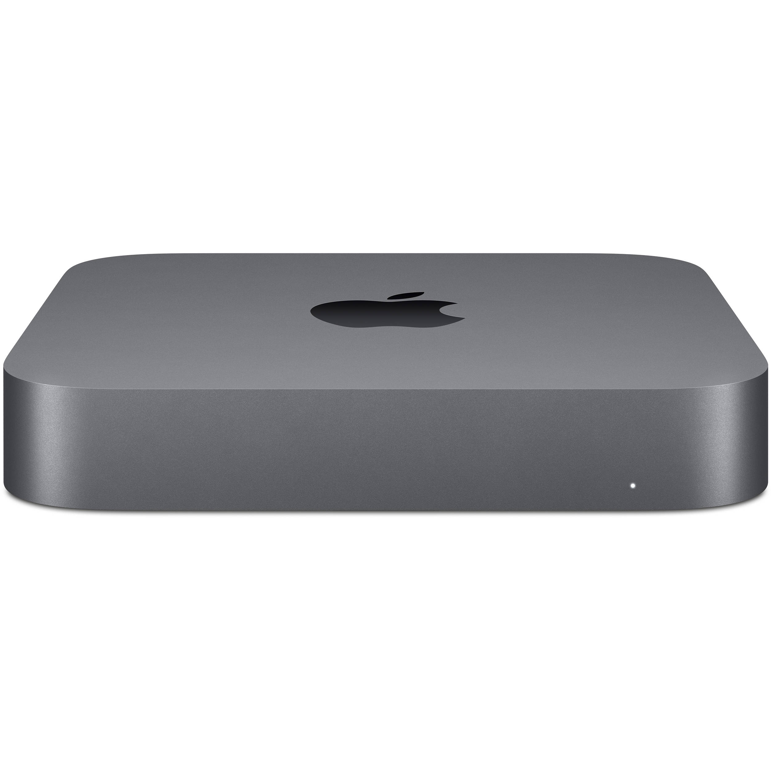 https://www.bhphotovideo.com/images/images2500x2500/apple_z0w1_mrtr27_bh_mac_mini_late_2018_1441915.jpg