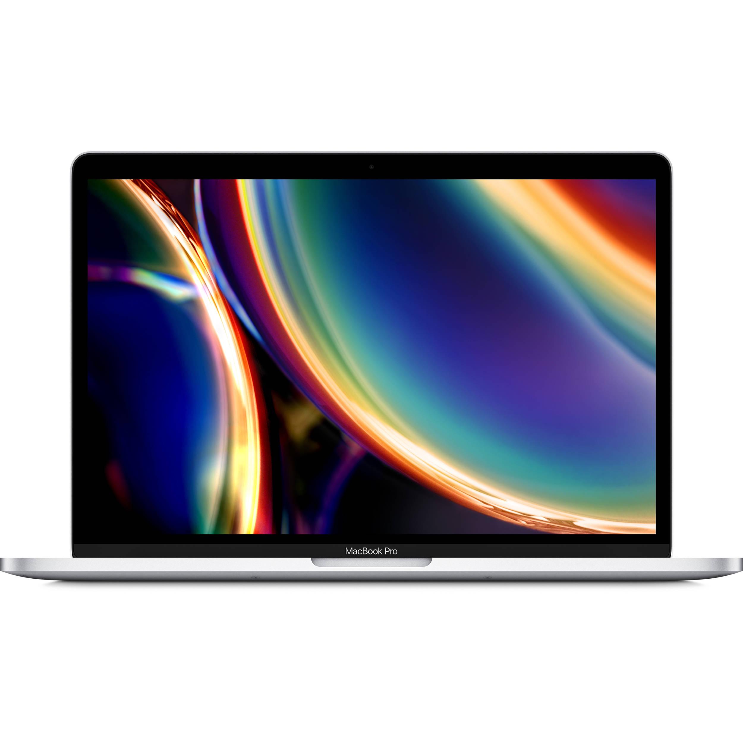 Spase Art Macbook case Macbook Pro 13 2020 Macbook Air 13 Macbook Pro 16 Macbook Retina 15 Mac Air 11 Mac 12 Mac Retina 13 TV series Gift