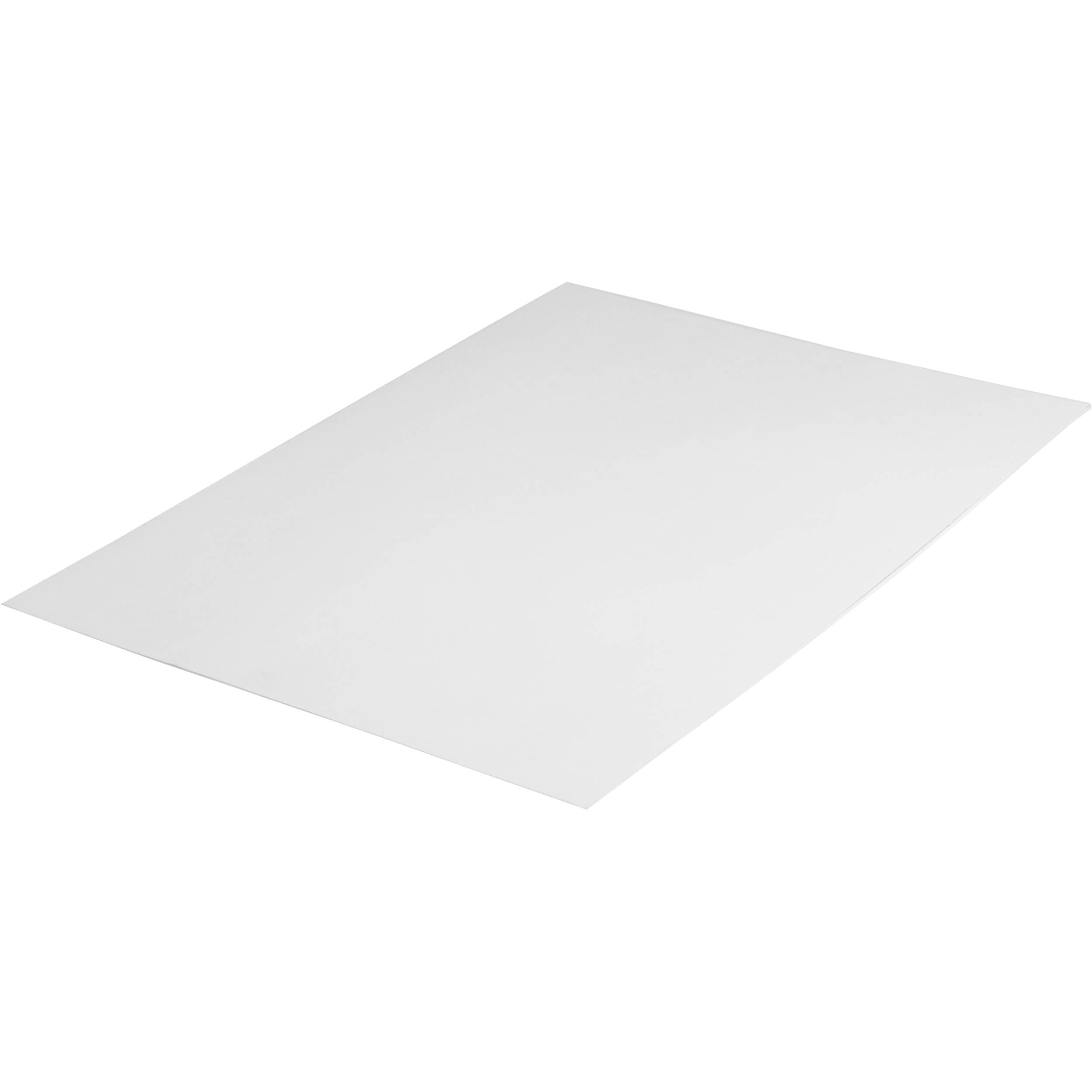 Backing Paper For Framing