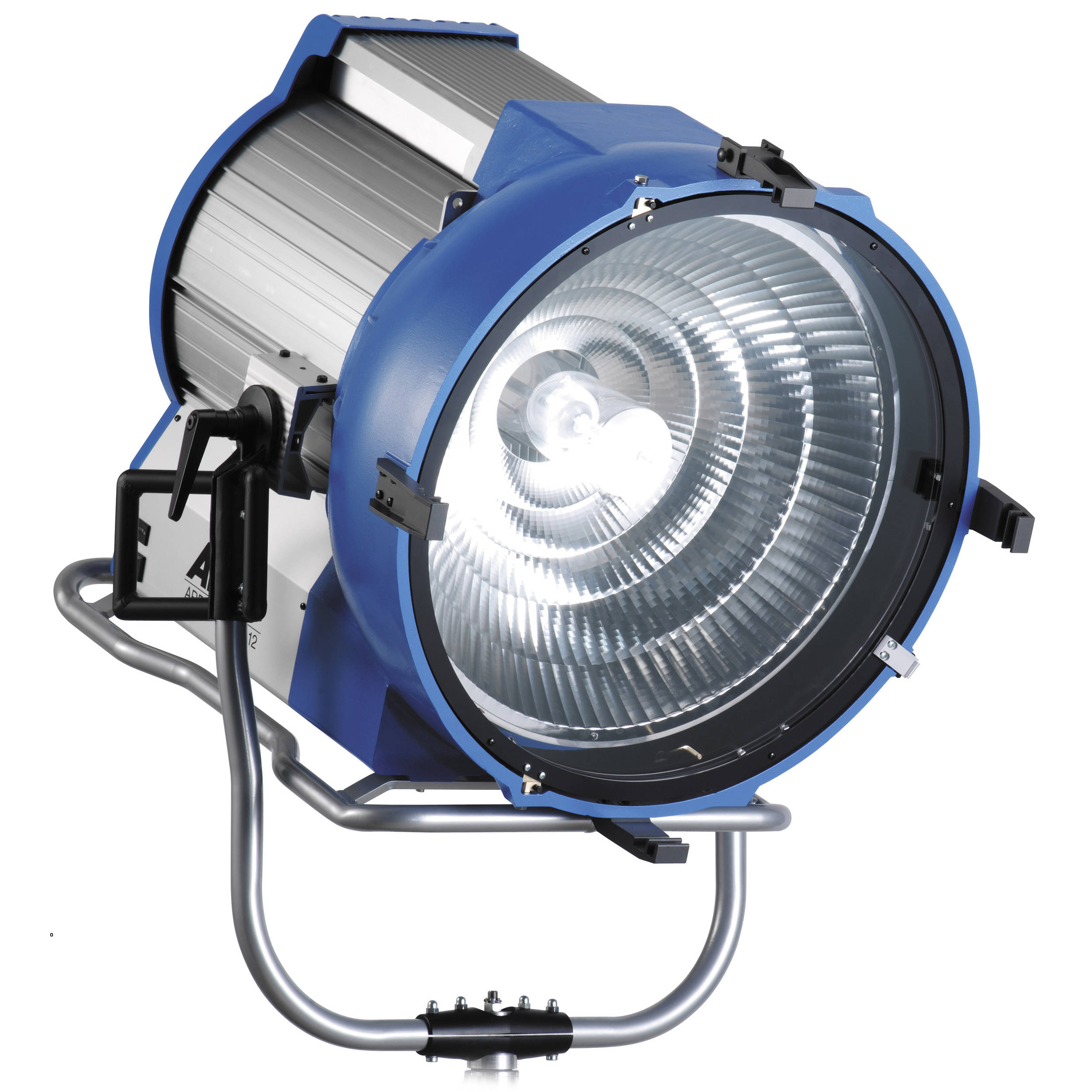 ARRI M-Series Arrimax 18/12 HMI PAR with ALF/DMX Electrical Ballast  sc 1 st  Bu0026H & ARRI M-Series Arrimax 18/12 HMI PAR with ALF/DMX L0.0006596 Bu0026H azcodes.com