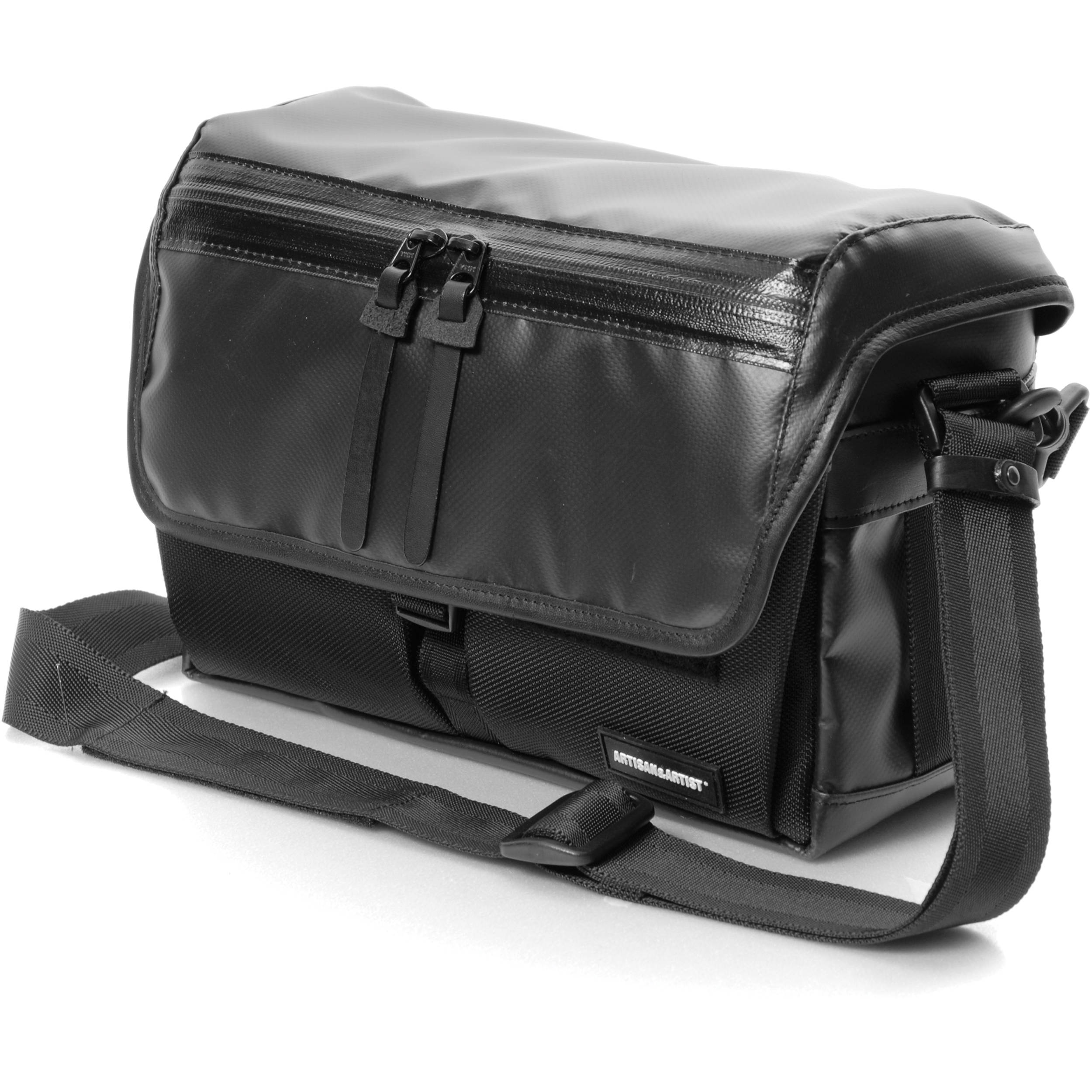 Artist Wcam 7500 Waterproof Camera Bag