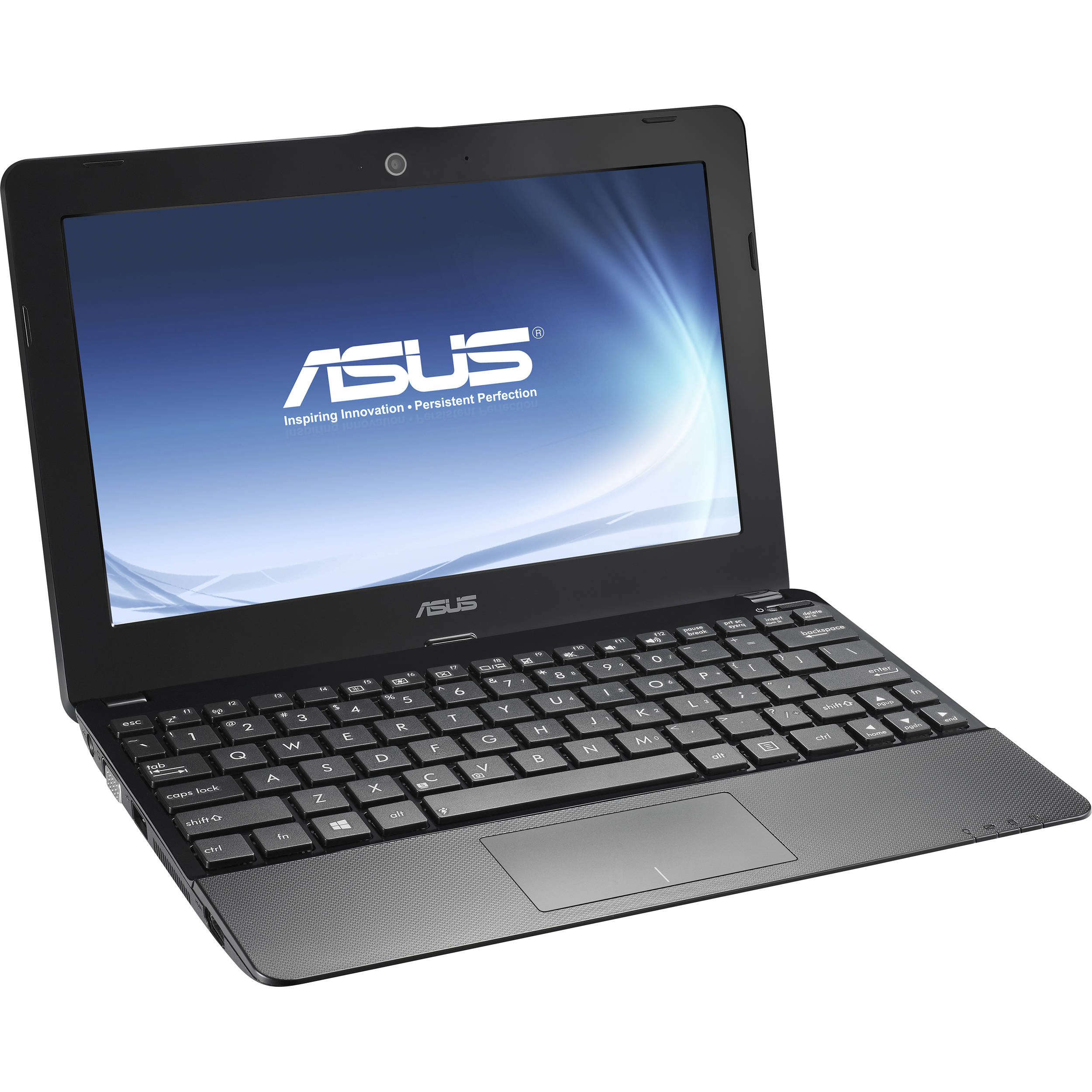 ASUS 1015E Alcor Card Reader Driver Download