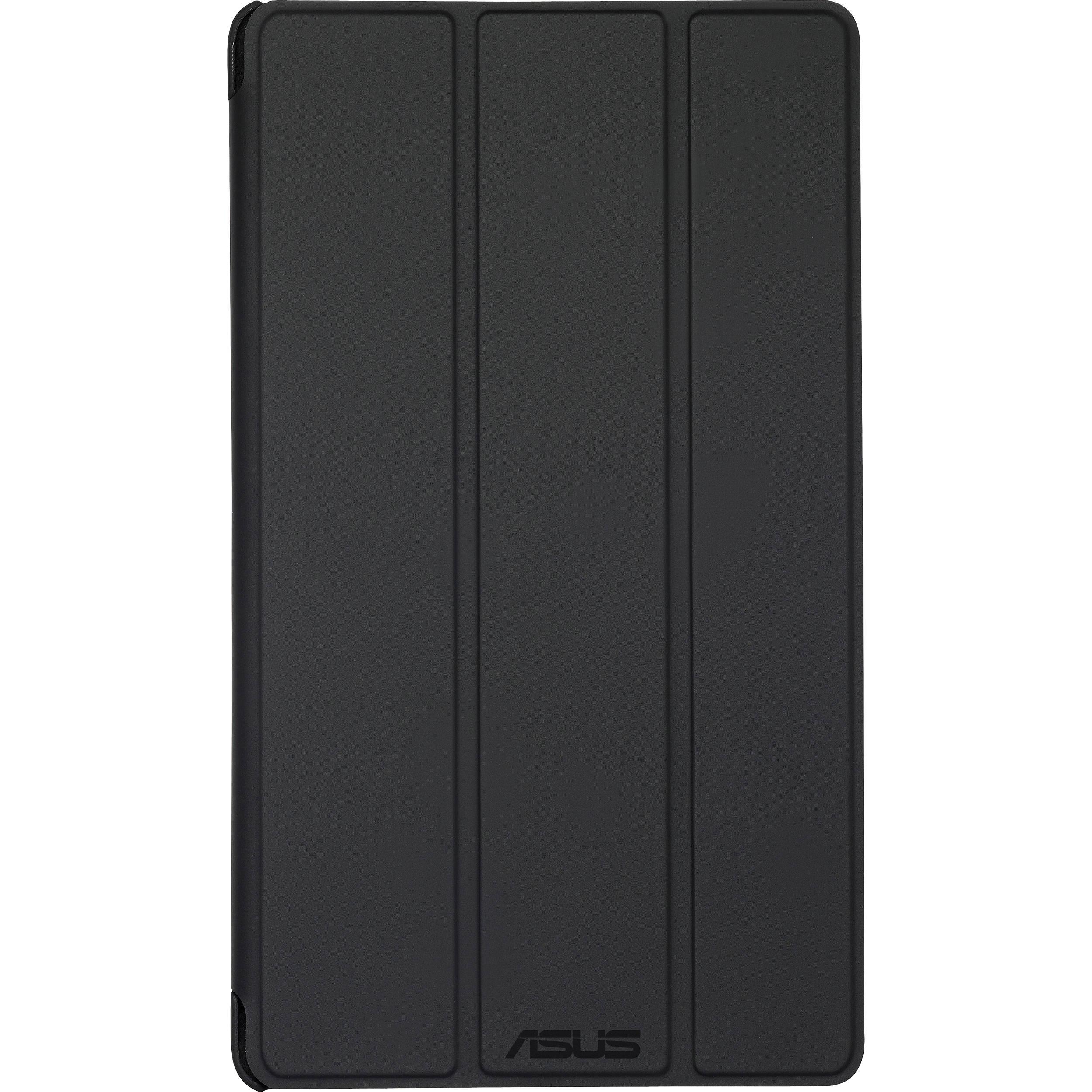 Nexus 7 Rubberized Asus Xbtoksl Premium Cover For Nexus
