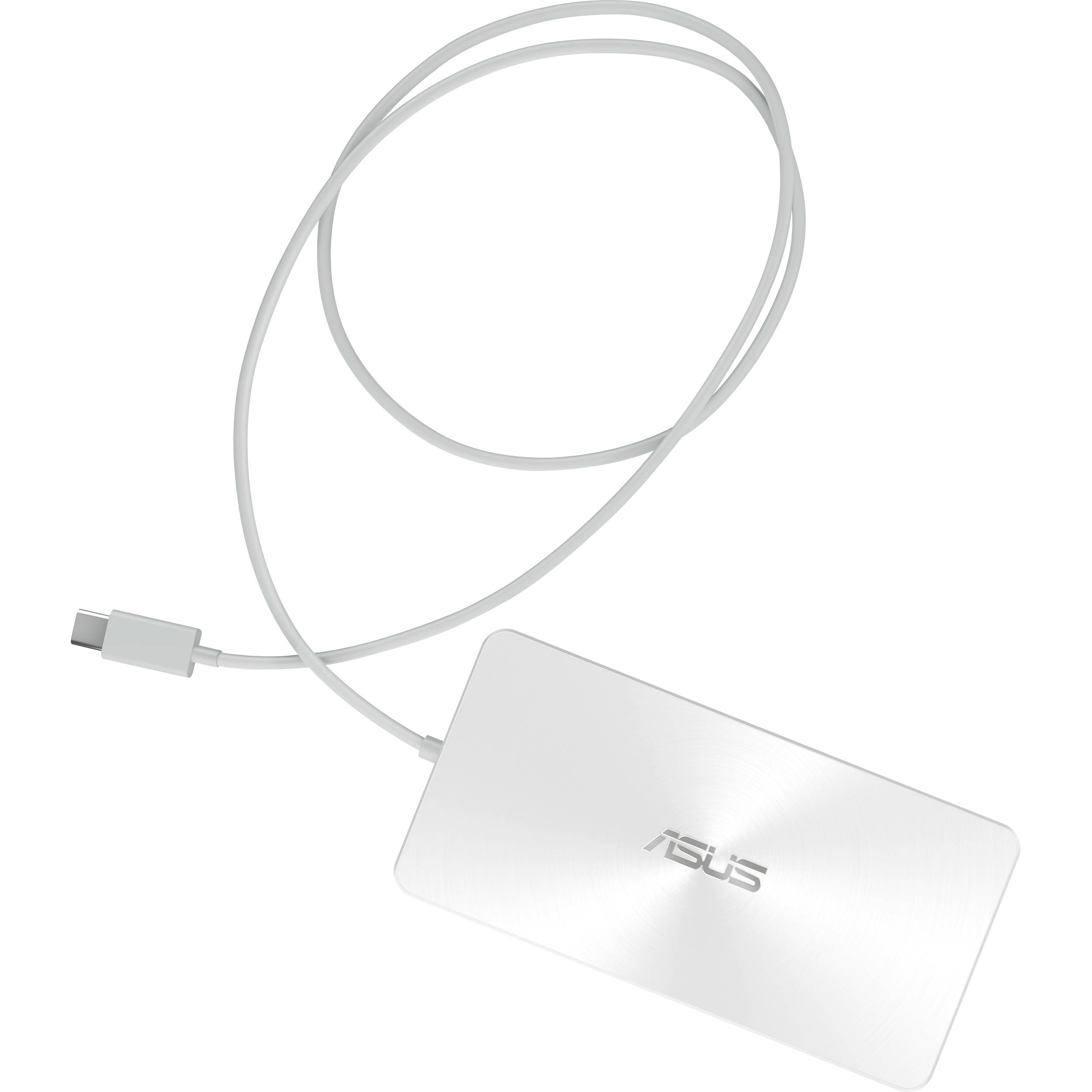 Asus USB Docking Drivers for PC