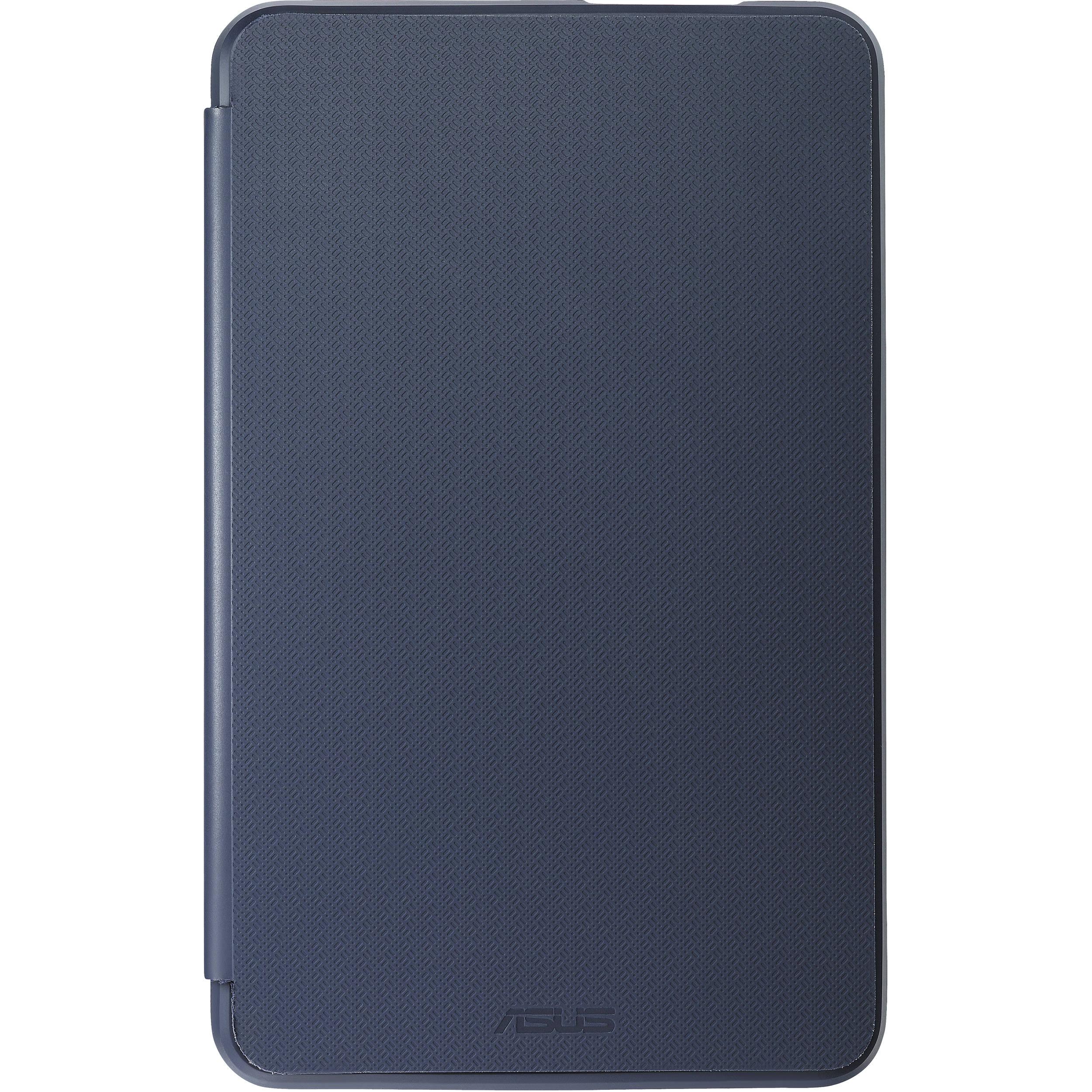 Nexus 7 Rubberized Asus Bp Bsl Memo Pad Hd