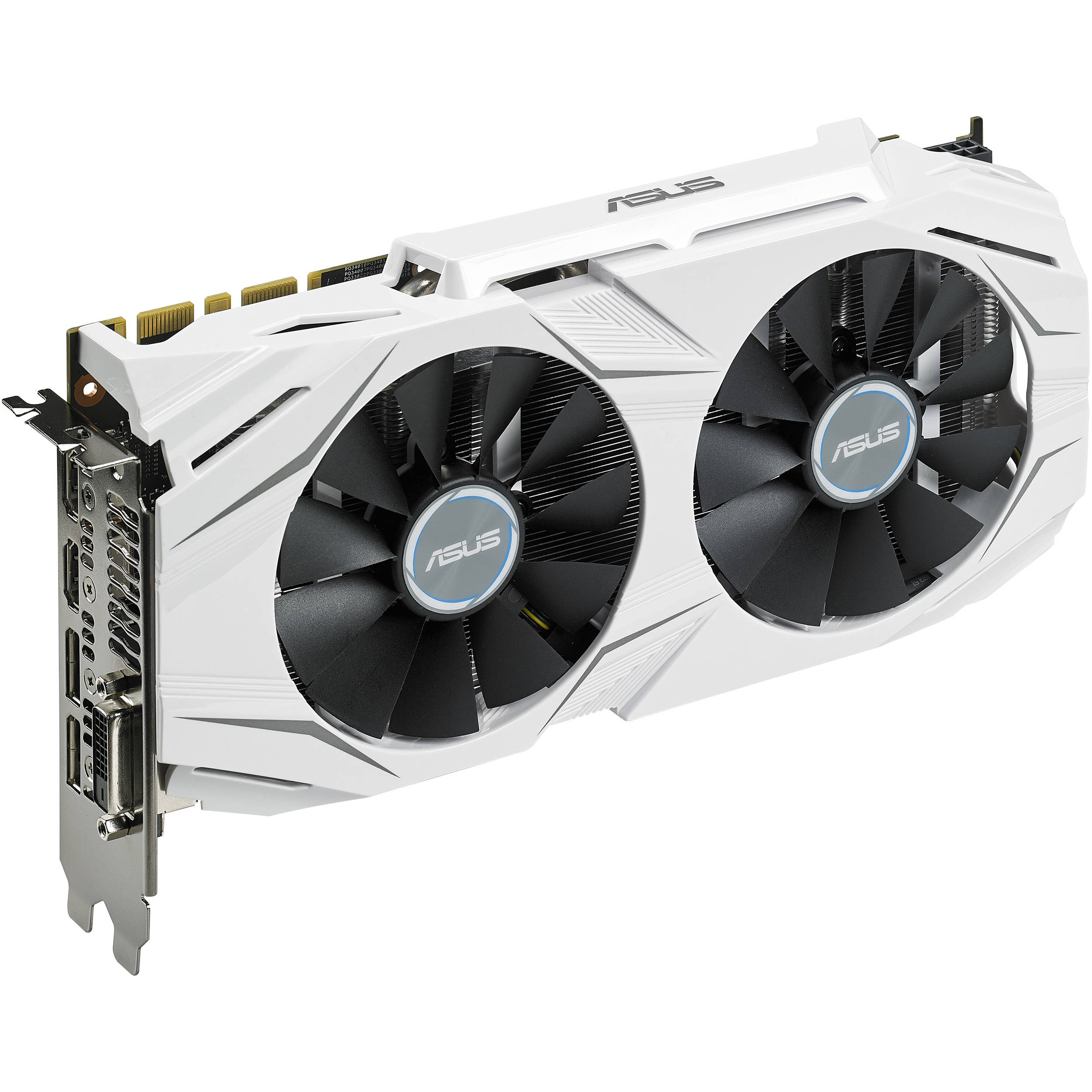 https://www.bhphotovideo.com/images/images2500x2500/asus_dual_gtx1070_o8g_geforce_dual_gtx_1070_o8g_1280346.jpg