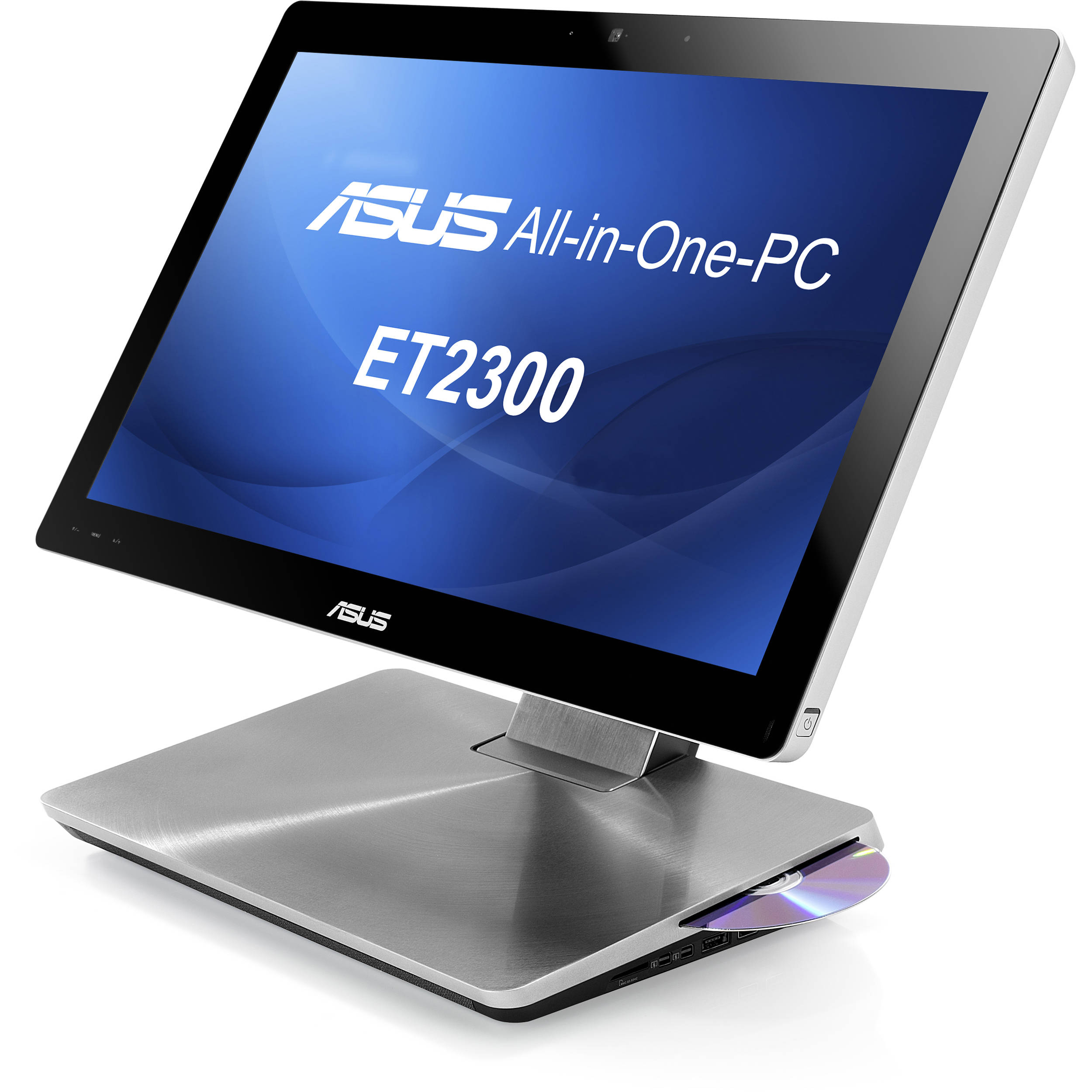 ASUS ALL-IN-ONE PCS ET2300INTI DRIVERS WINDOWS 7