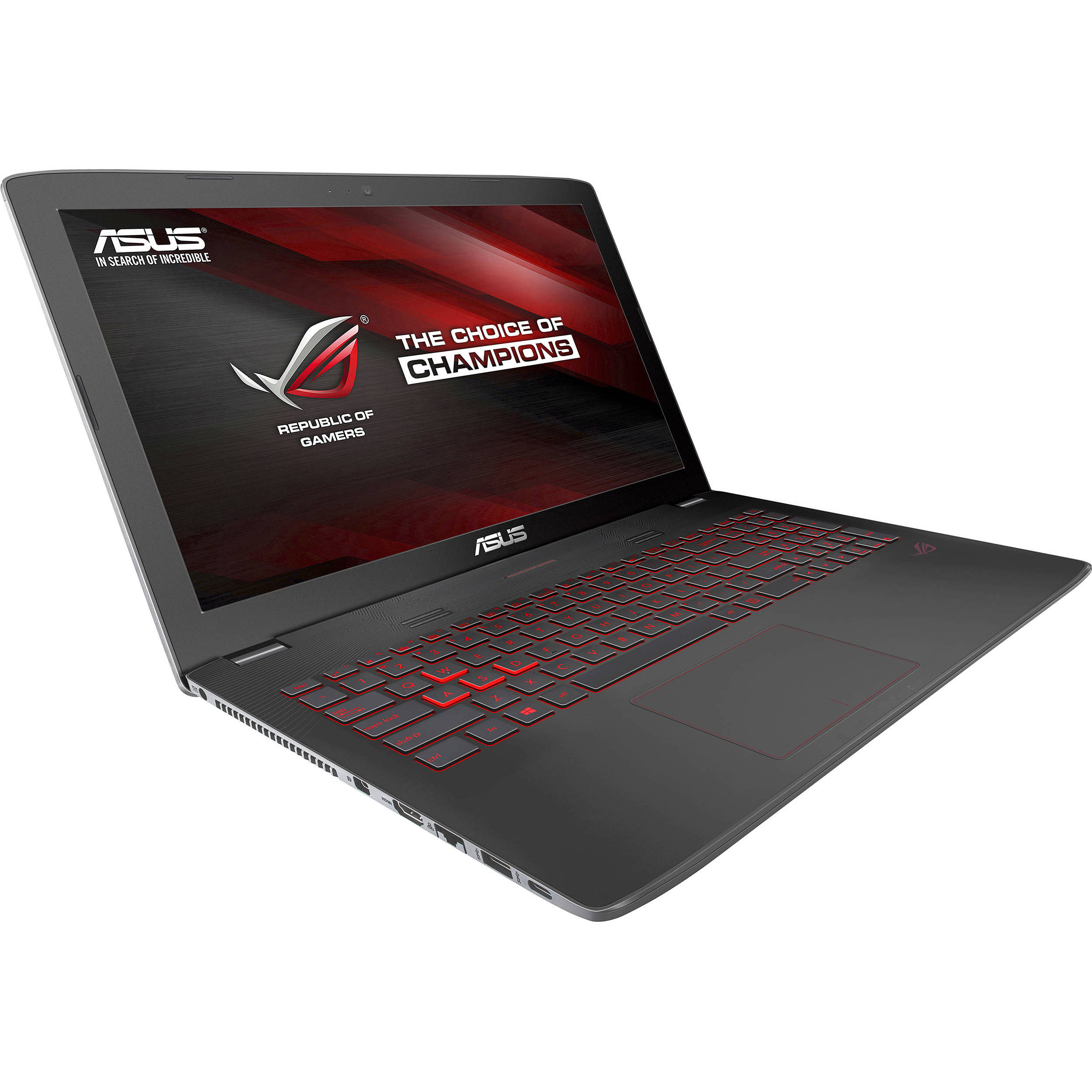 http://www.bhphotovideo.com/images/images2500x2500/asus_gl552vw_dh74_i7_6700hq_16gb_1tb_128ms3_windows_10_64_15_6_1183449.jpg