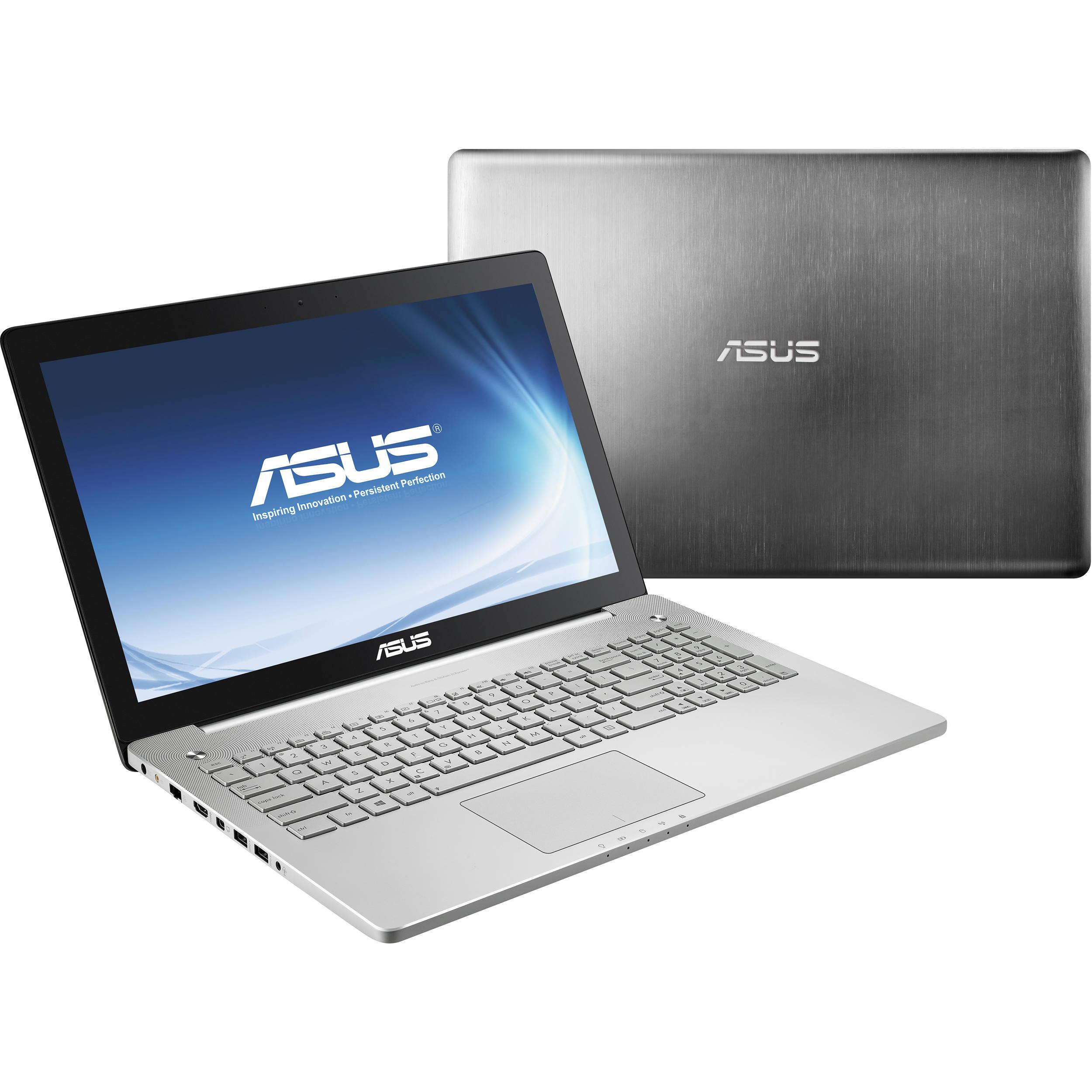 Compare Asus N550jk Db74t Vs Asus X550jk Dh71 Vs Asus Gl551jm Vs