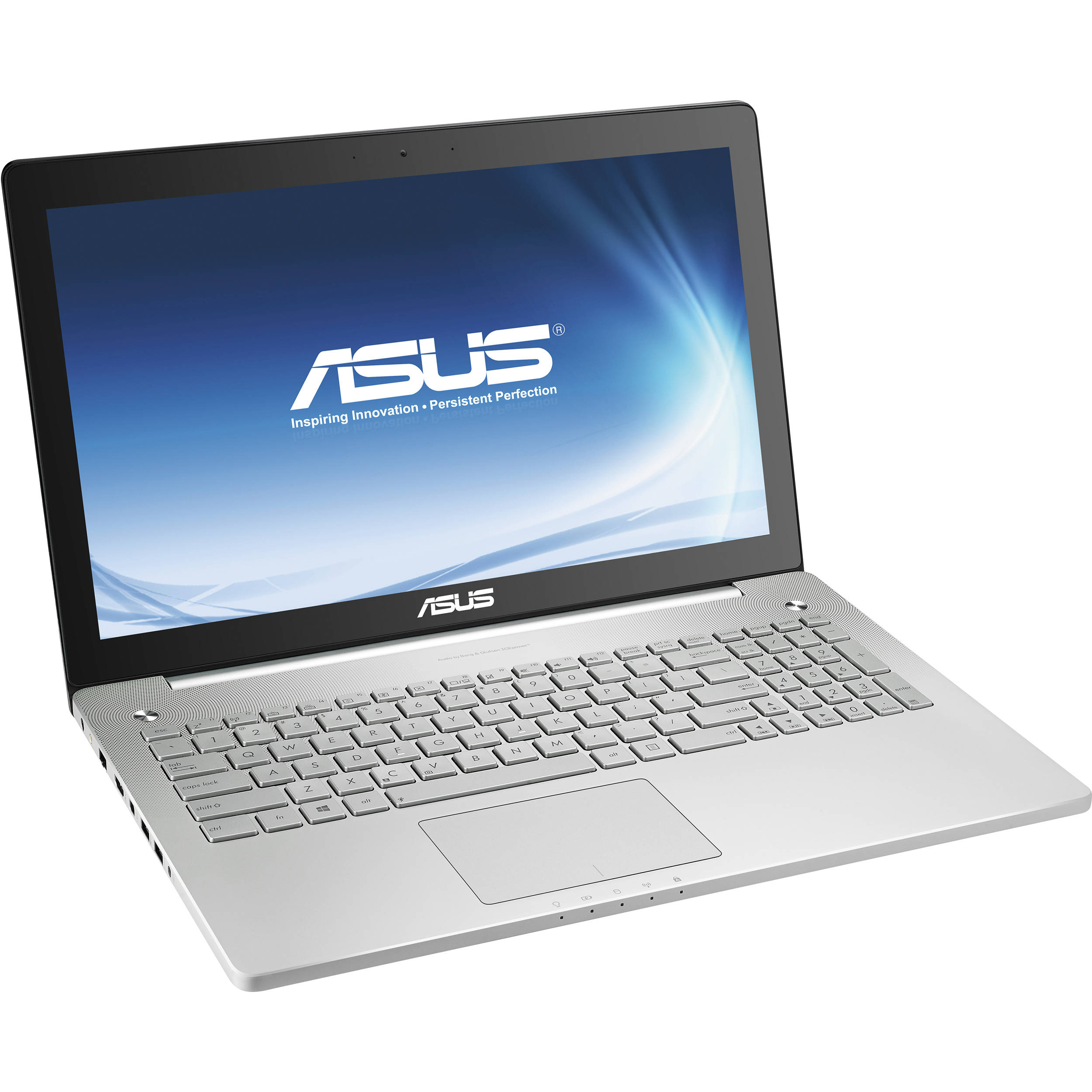 Vaio Pro 11 Pchome Asus Njv Dbt Multi Touch Notebook