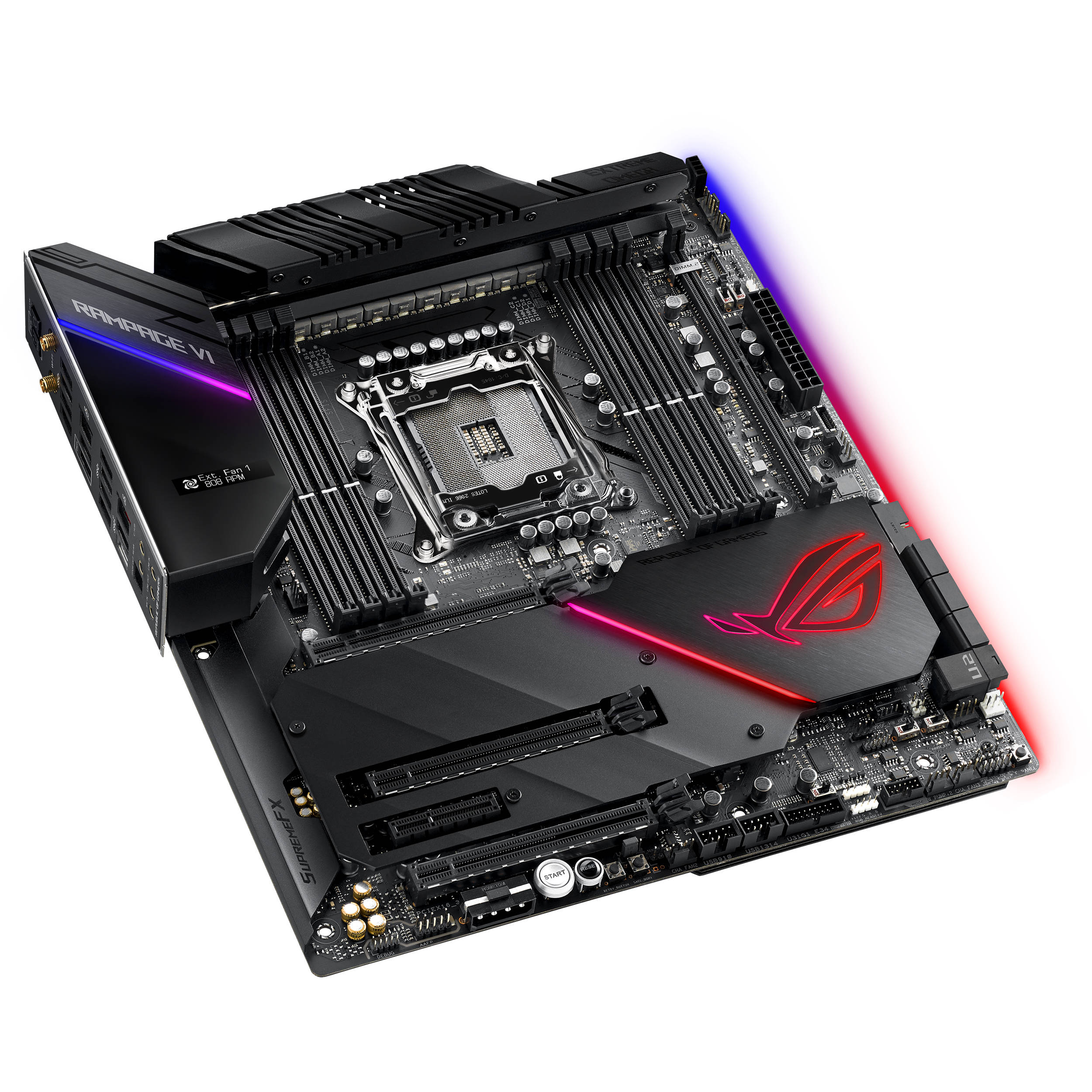 Asus Maximus V Extreme PC Diagnostics Driver for Windows 10