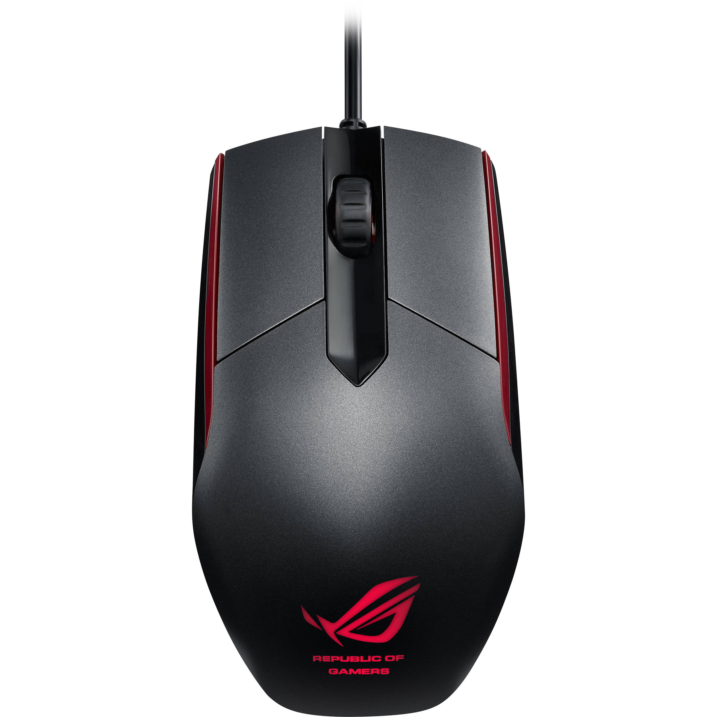 ASUS ROG SICA DRIVERS FOR PC