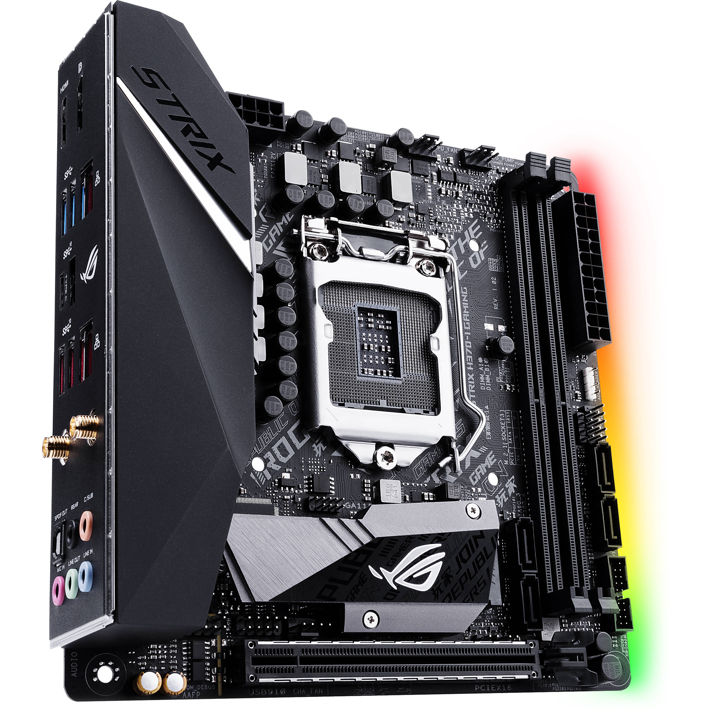 UPgrade Aopen XCube 945(c) Asus_rog_strix_h370_i_gaming_republic_of_gamers_strix_1398130