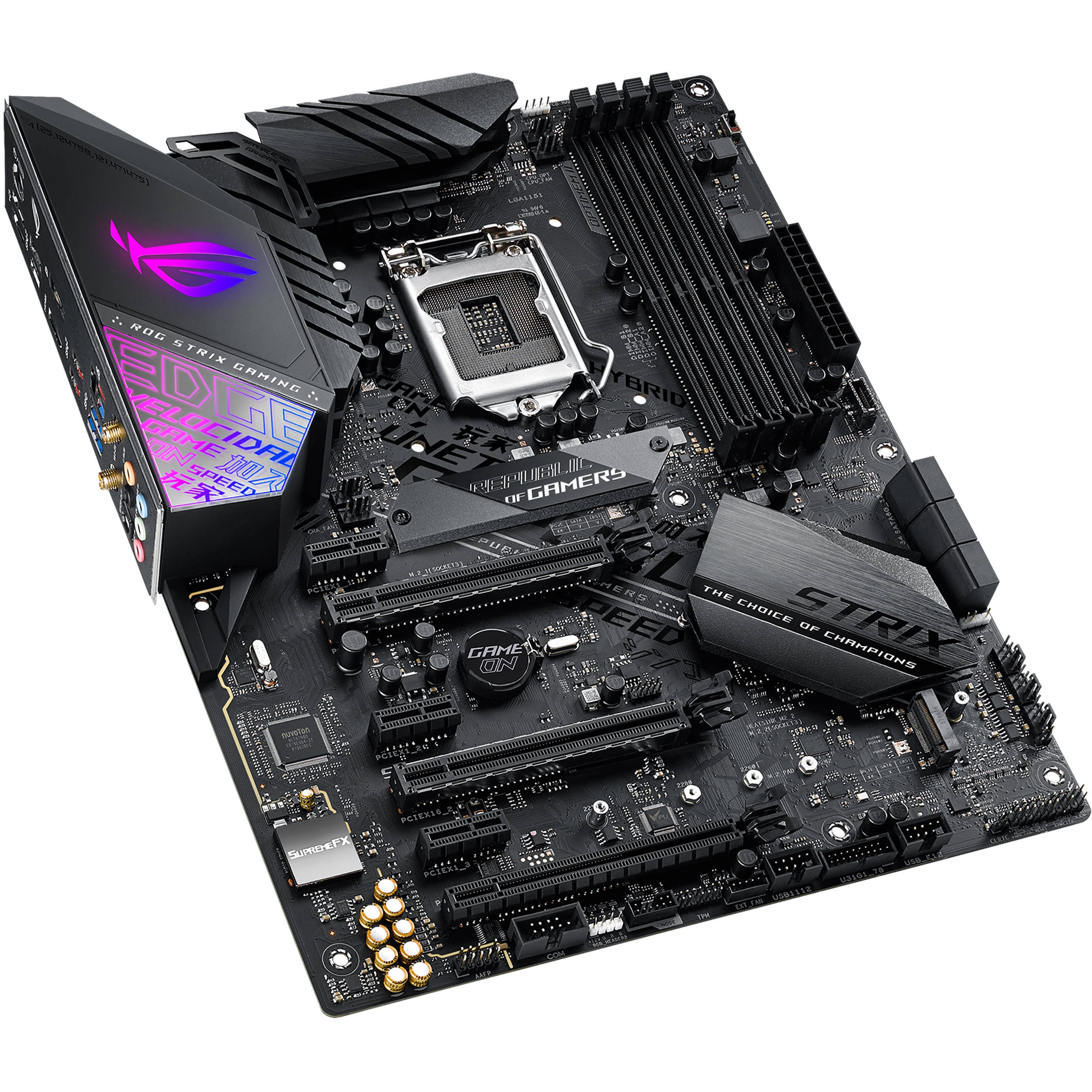 ASUS ROG STRIX Z390-E GAMING RAMCACHEIII TREIBER WINDOWS XP