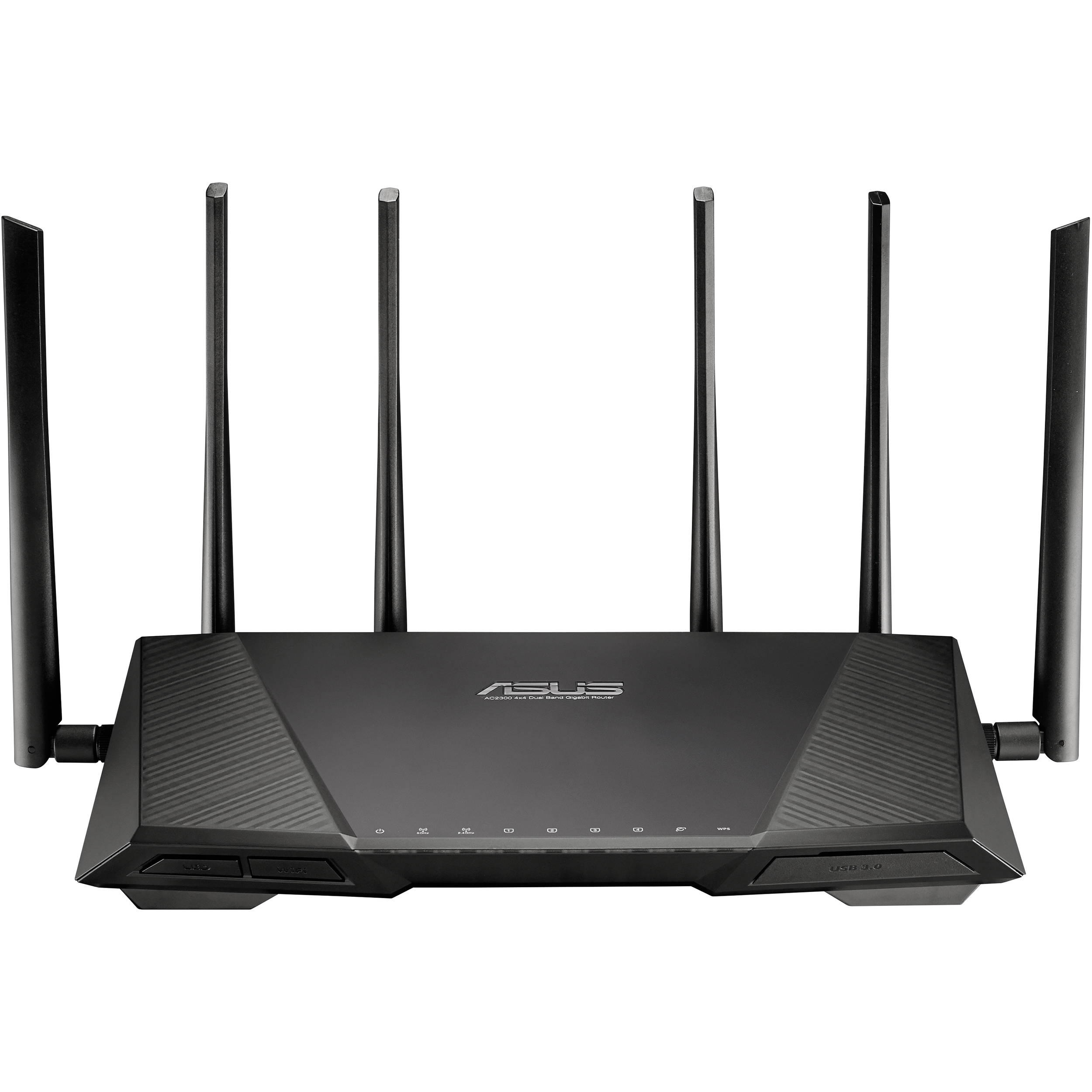 Compare Asus Wireless Routers Wire Center Mdc300120151 Brushless Speed Controllers 1hp And Over Rt Ac3200 Tri Band Gigabit Router Rh Bhphotovideo Com Wl