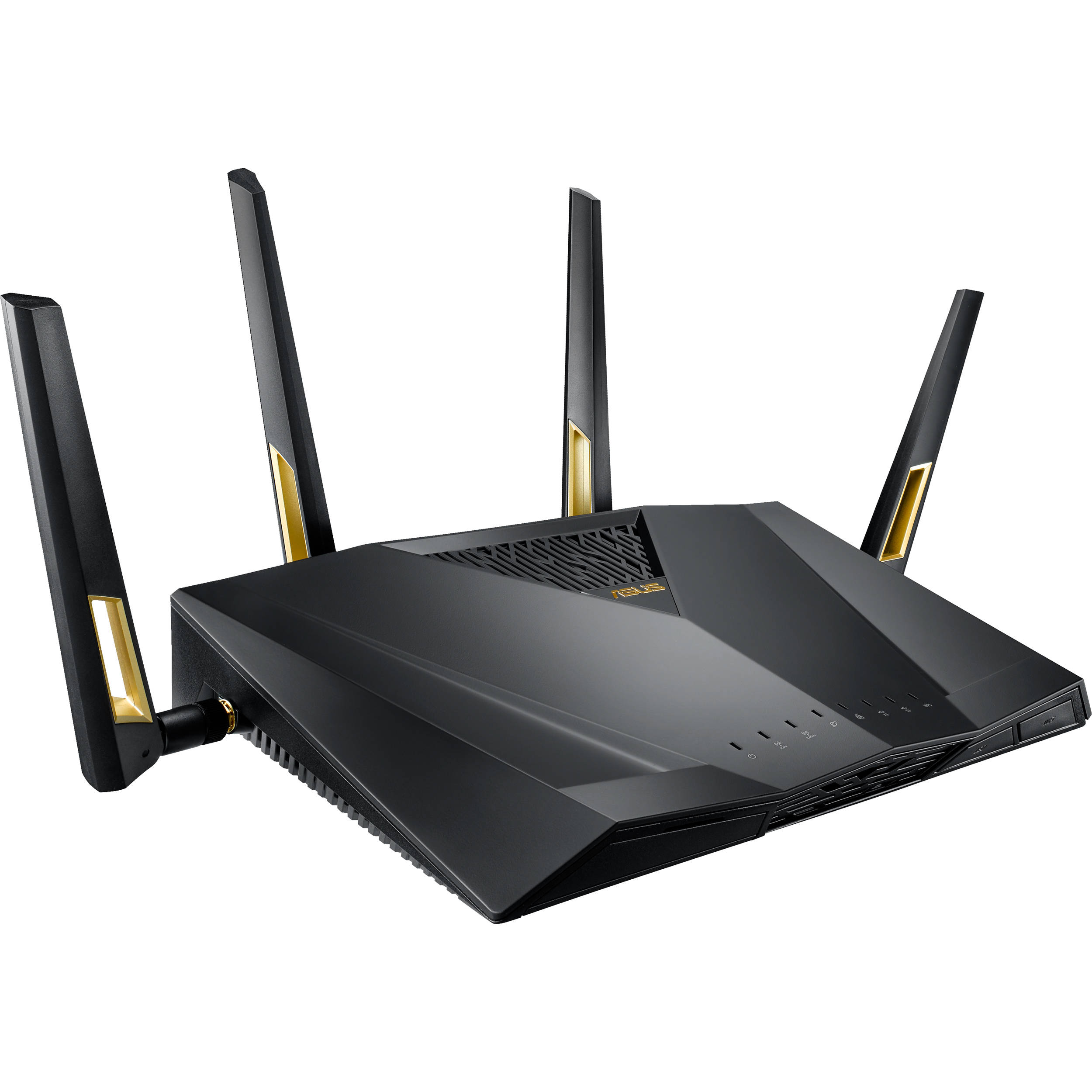 Home Networking & Connectivity Asus Wifi Antenna For Fast Shipping