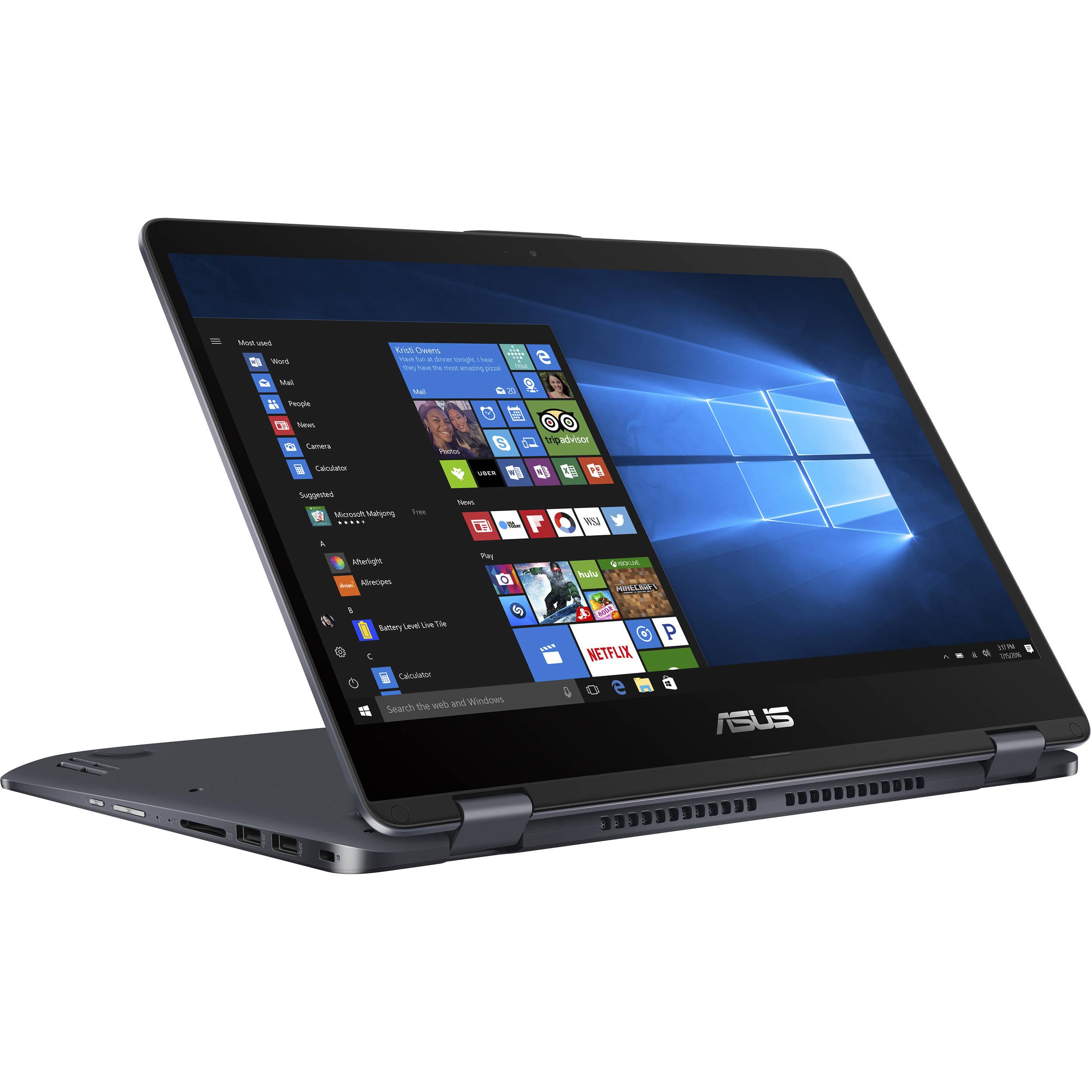 Compare Lenovo 15 6 Thinkpad E570 Series Laptop Vs Asus 15 6 R