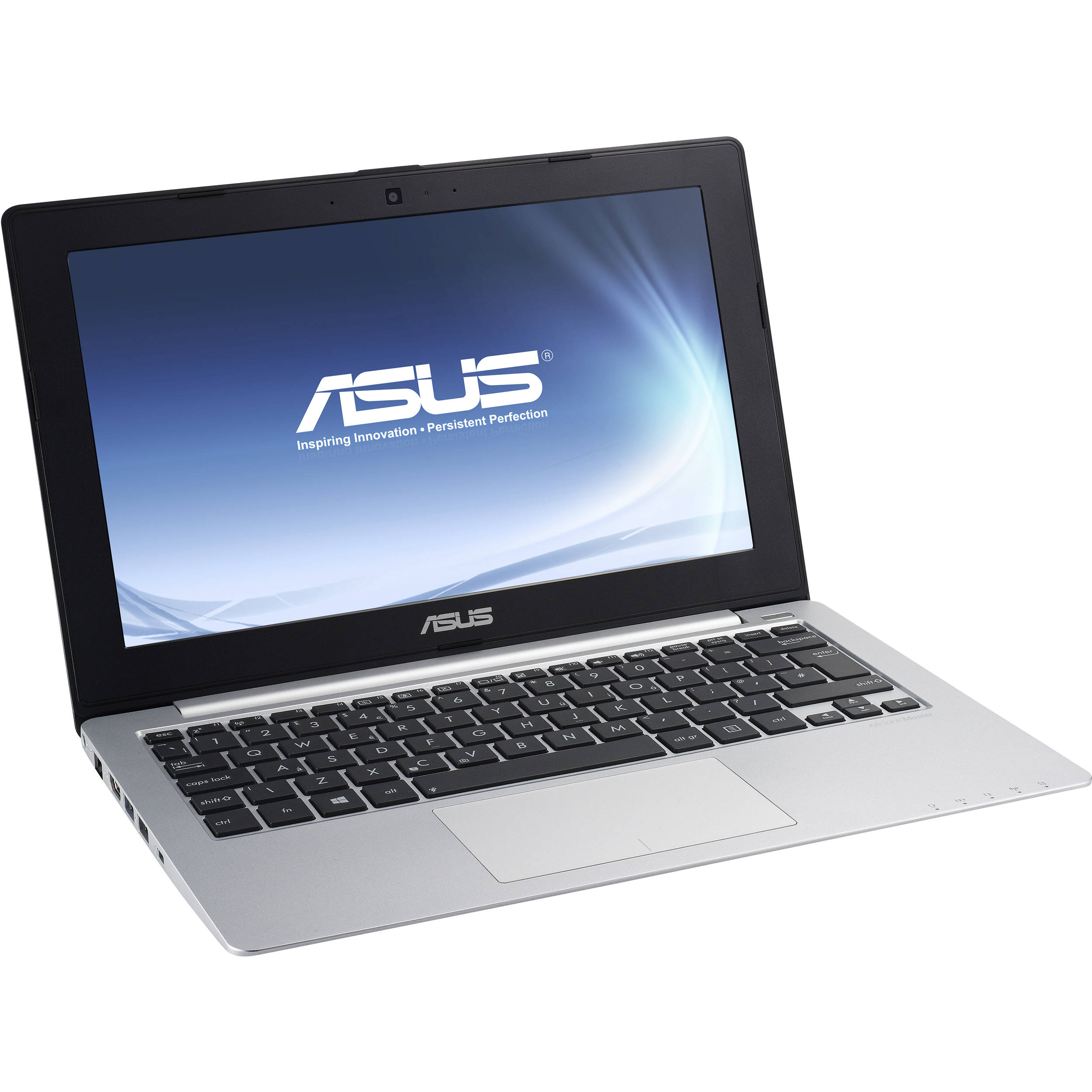 ASUS X201EP WIRELESS RADIO CONTROL DOWNLOAD DRIVERS