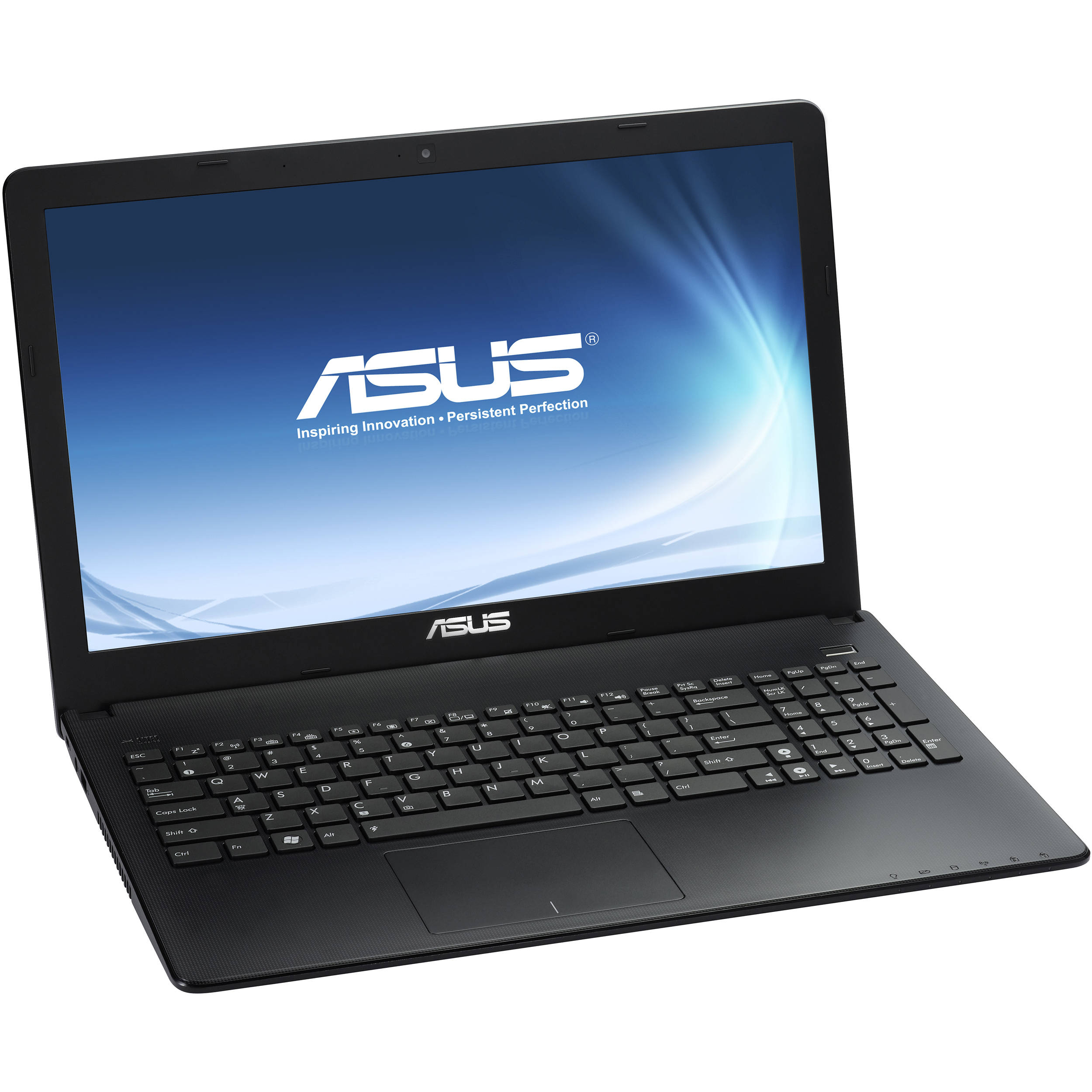 ASUS X501A NOTEBOOK AUDIO WINDOWS DRIVER