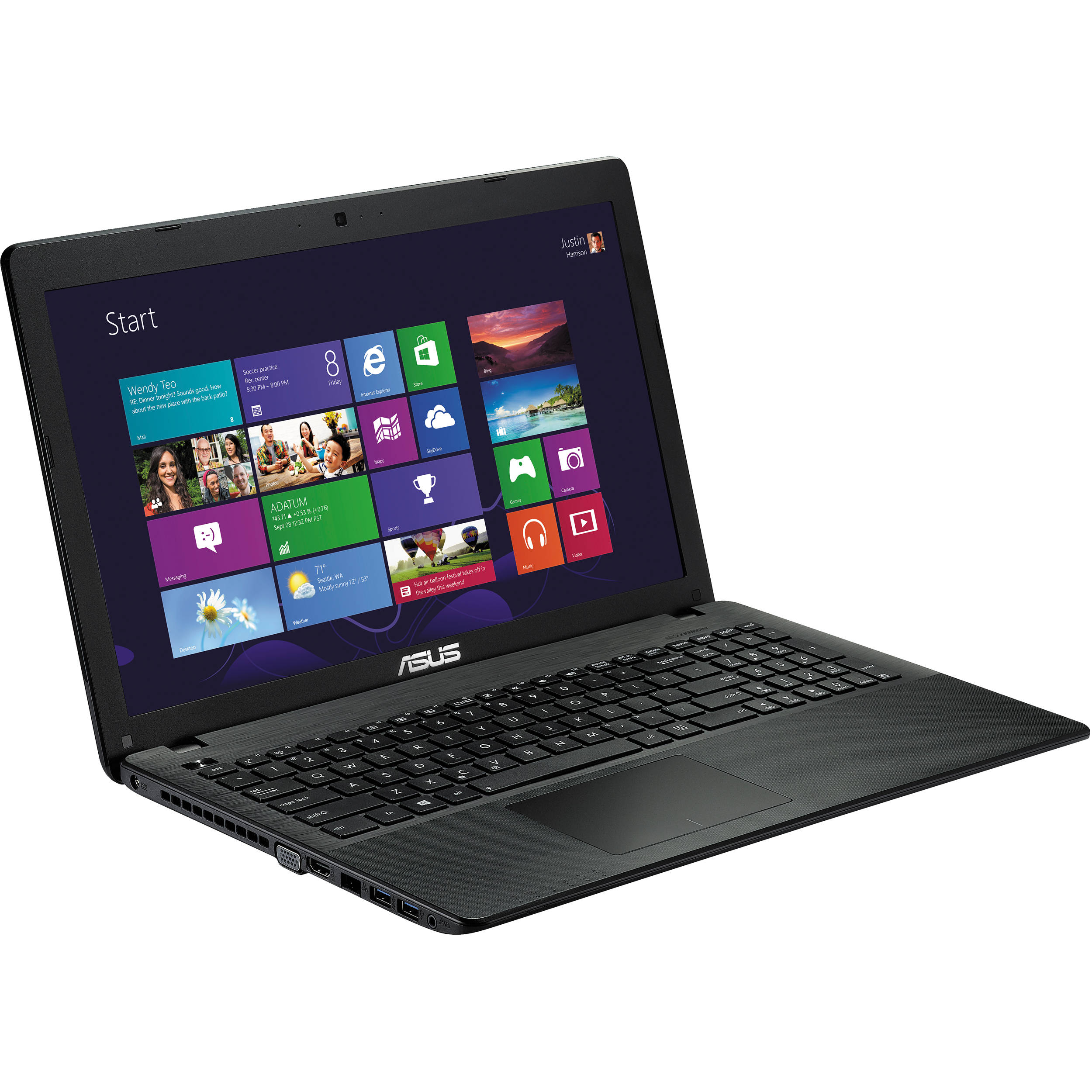 ASUS X552EA WIRELESS RADIO CONTROL DRIVERS FOR MAC DOWNLOAD