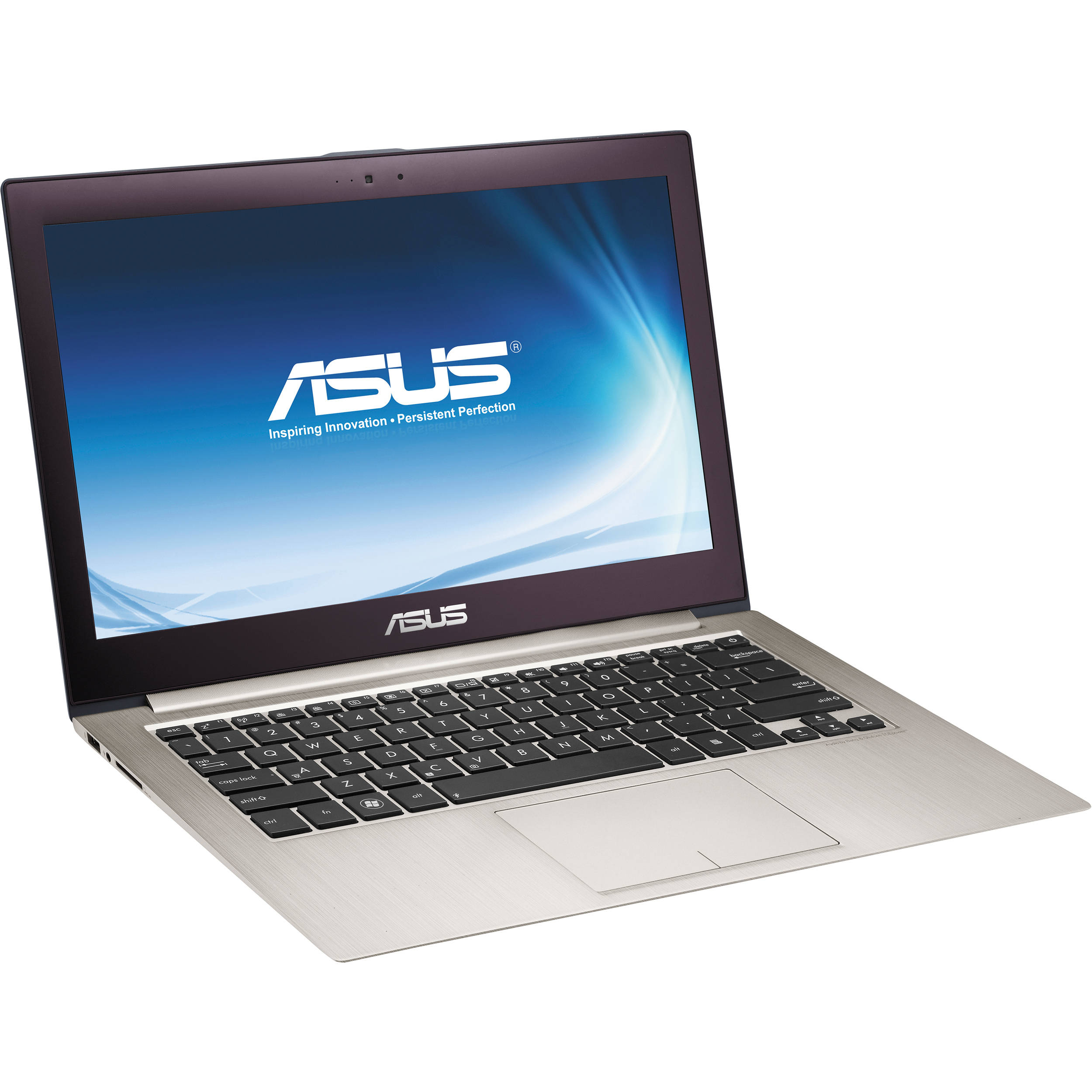 ASUS ZENBOOK PRIME UX31A BLUETOOTH DRIVER DOWNLOAD