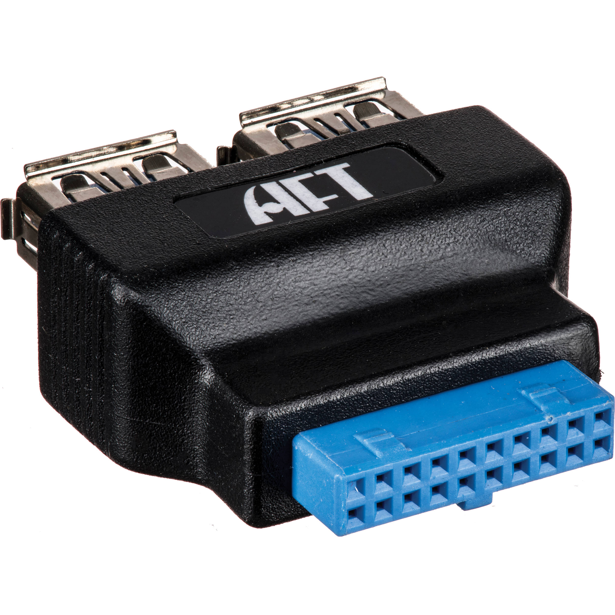 Https C Product 1384777 Reg Australia39s 2 Pin Power Cord Plug Saa Two Wire Atech Flash Technology Ad 0300 R01 Usb 3 0 To 20 1384721