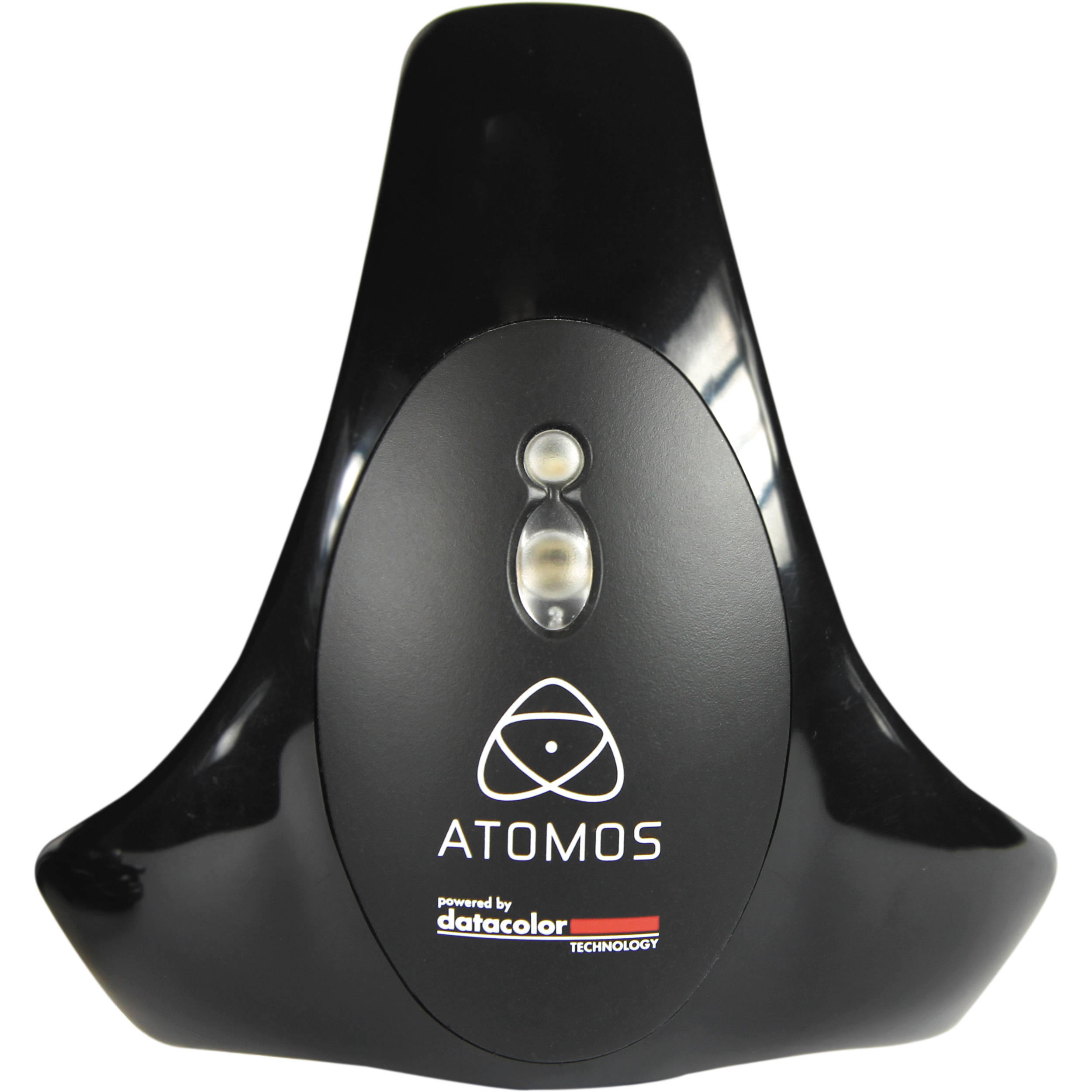 ATOMOS SPYDER WINDOWS 8.1 DRIVER