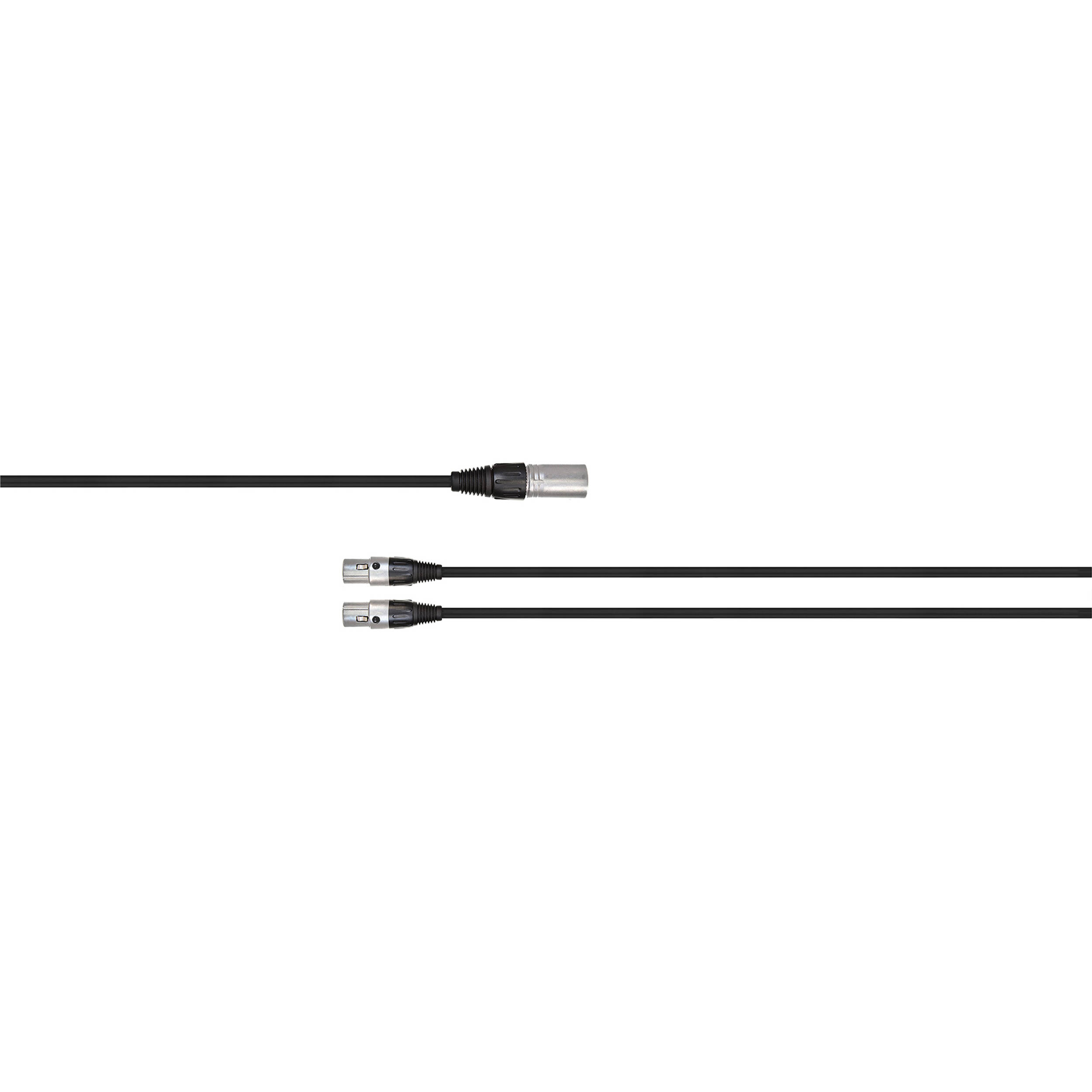 Diagram 4 Pin Audeze Xlr Wiring Diagram Full Version Hd Quality Wiring Diagram Diagrampocho Beppecacopardo It