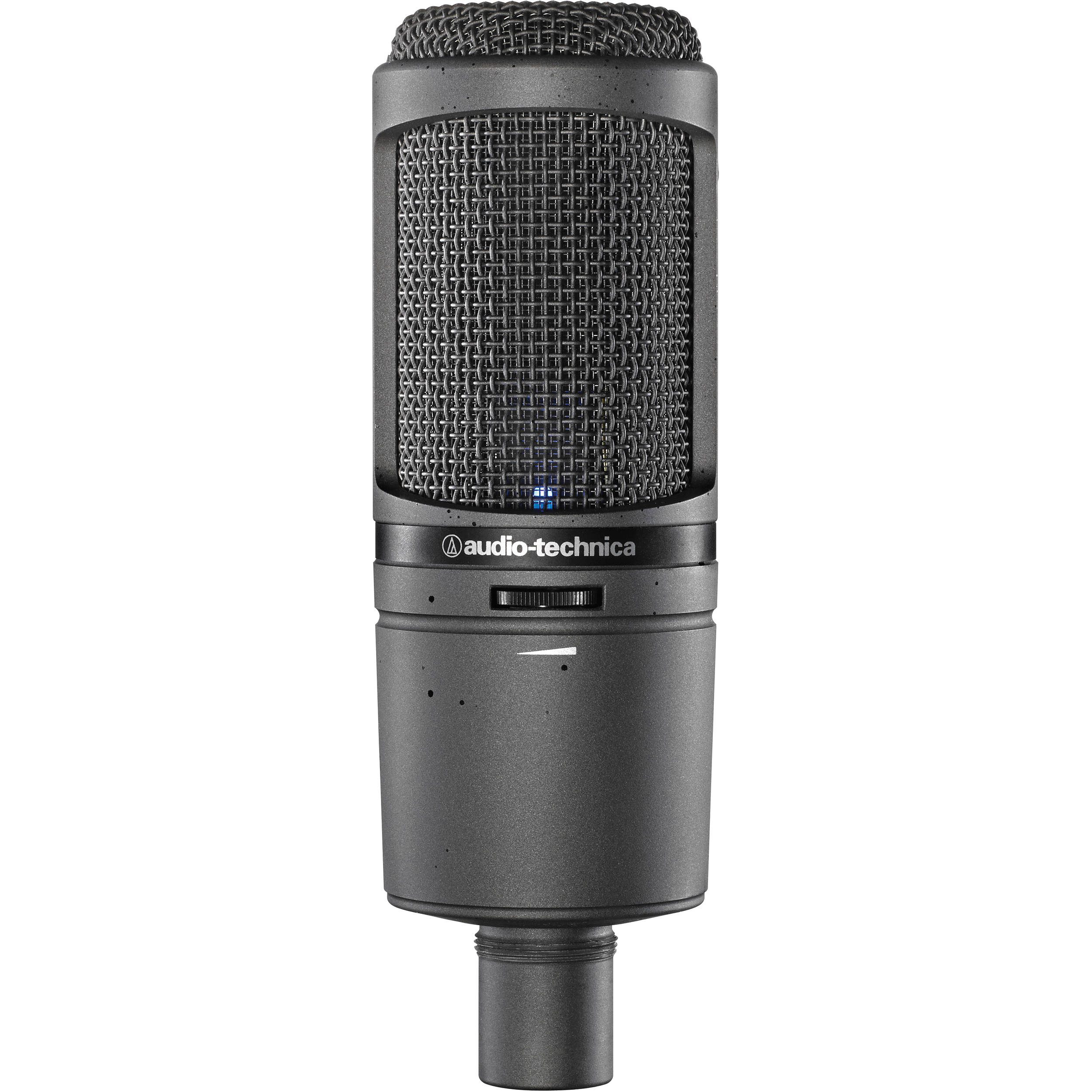 5 Tips and Tricks for Voice-Over Production at Home   B&H