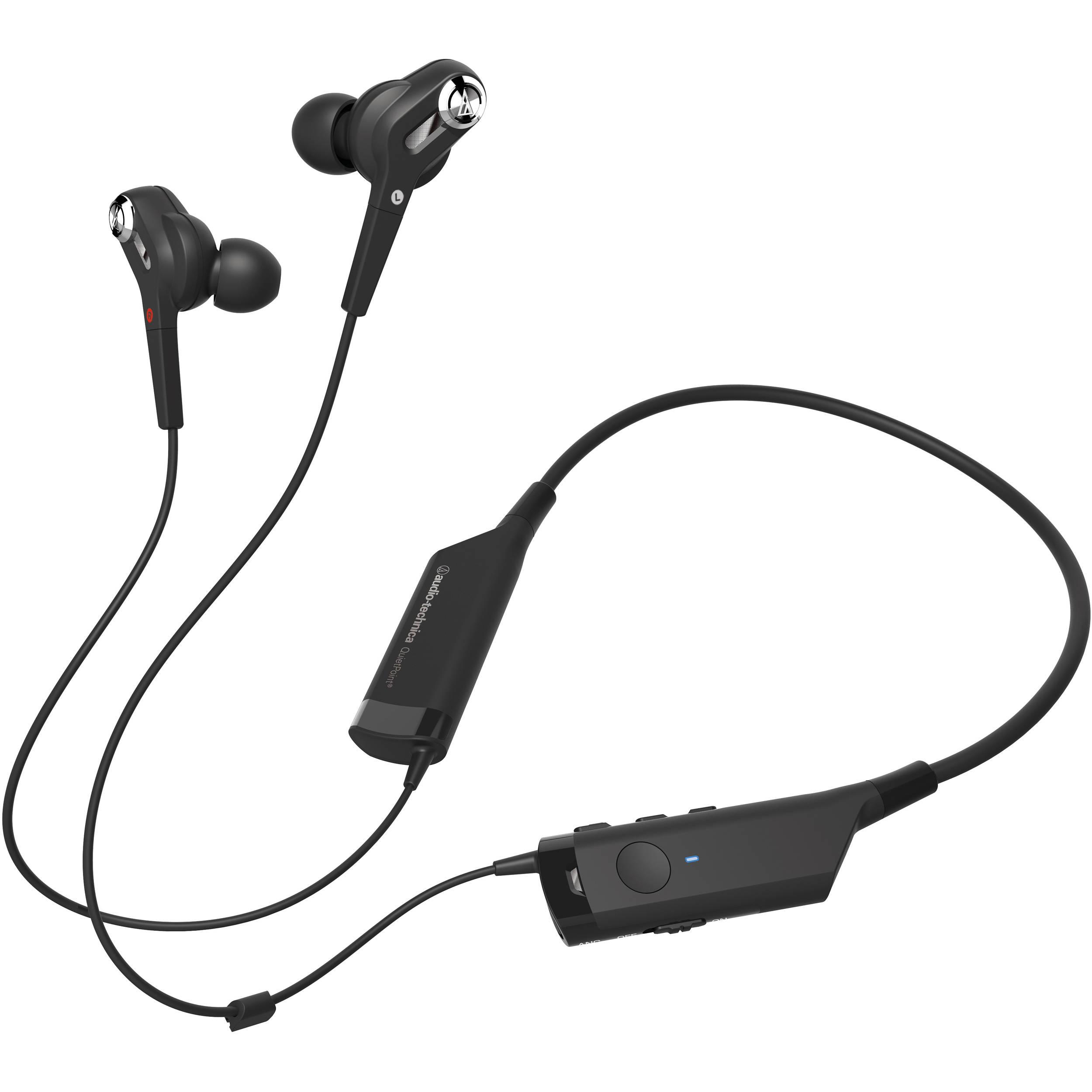 Bluetooth headphones wireless neck - wireless bluetooth headphones cancelling