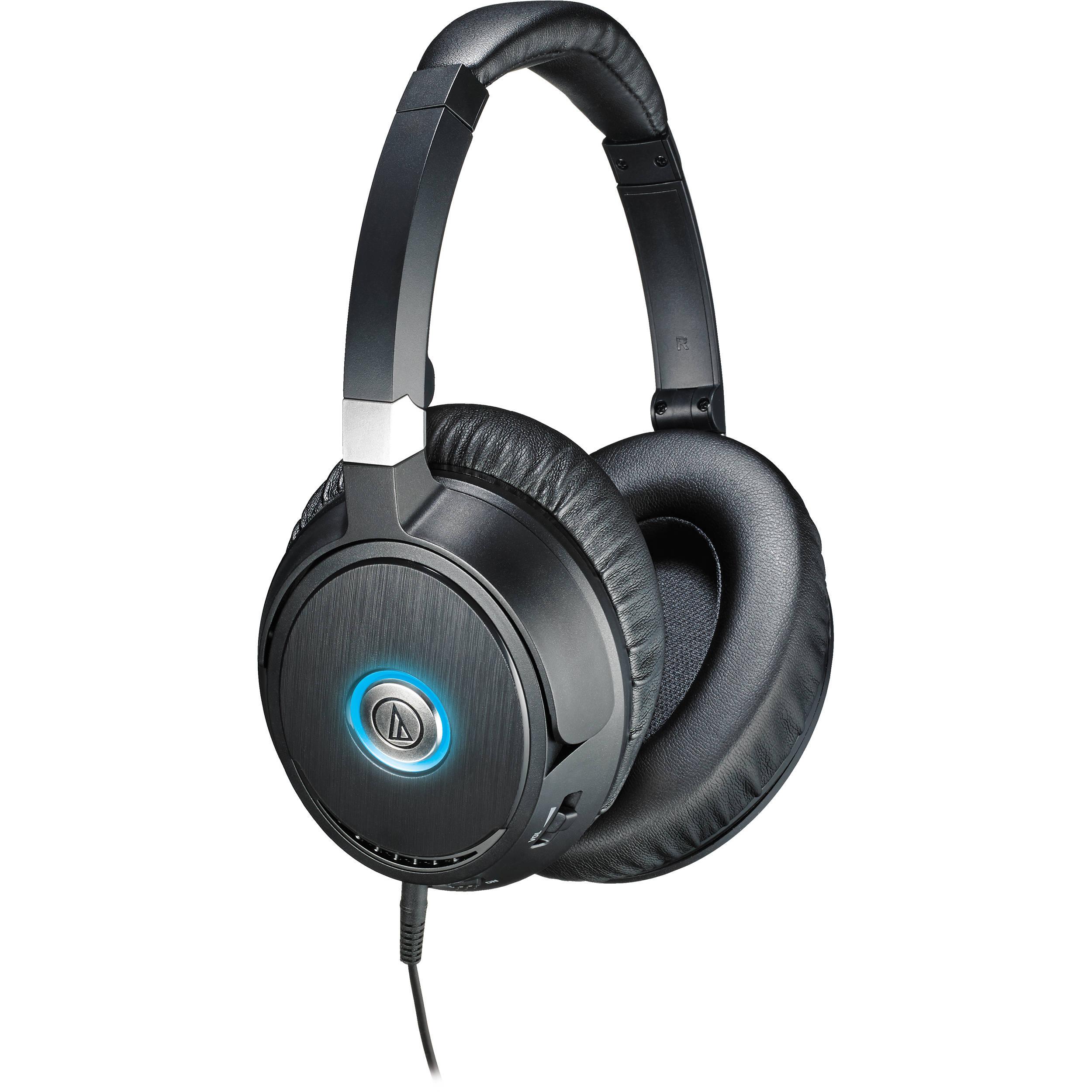 Headphones Audio Technica : audio technica consumer ath anc70 quietpoint active ath anc70 ~ Hamham.info Haus und Dekorationen