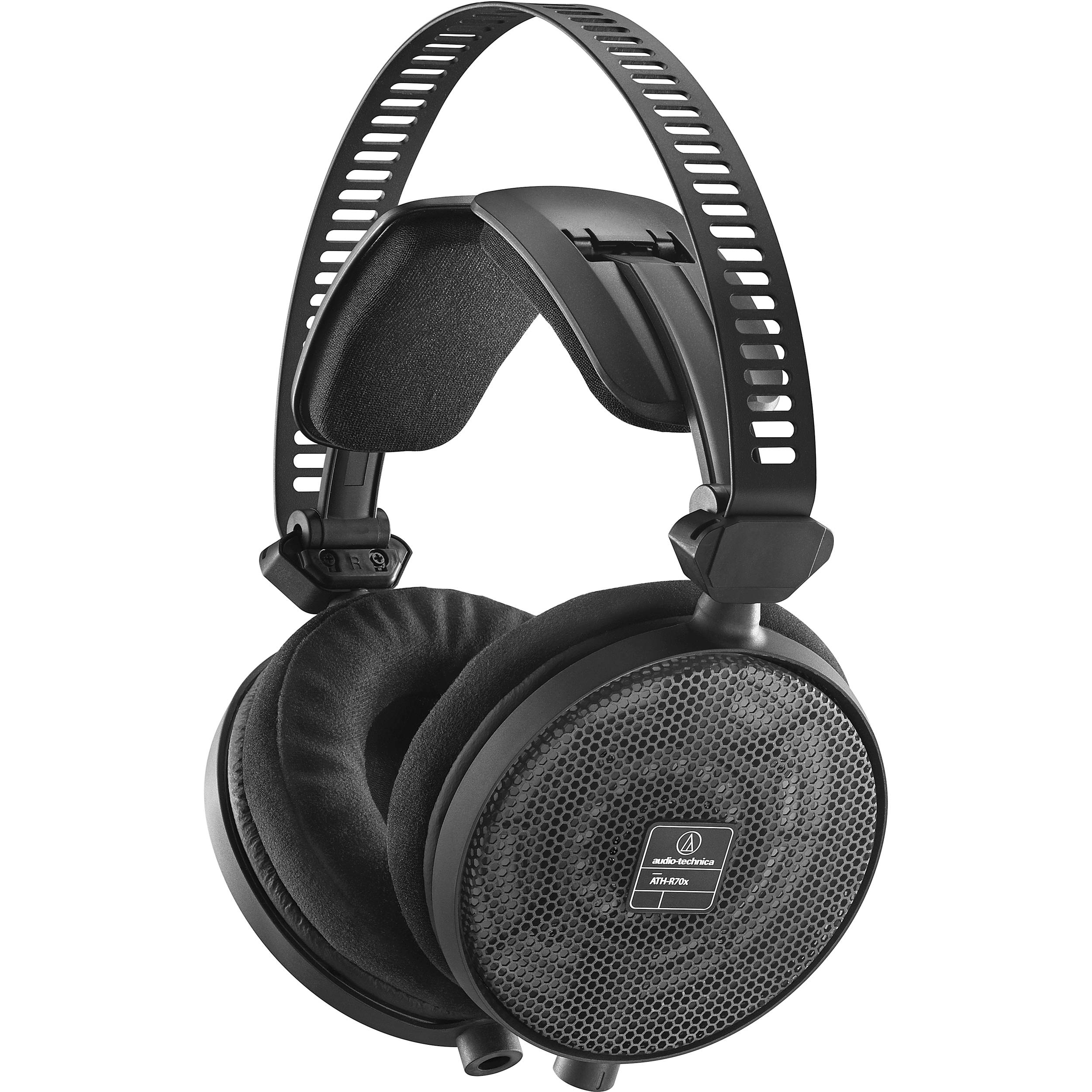 Audio technica ath r70x pro reference headphones also Zotac Zbox Ci523 Nano Fanless Skylakeu Minipc Review further Adding Bluetooth And A Lightning Connector To Beats Pro Headphones furthermore Usb Wireless Pen Mouse p02867c0037d015 likewise 2696. on headphone adapter