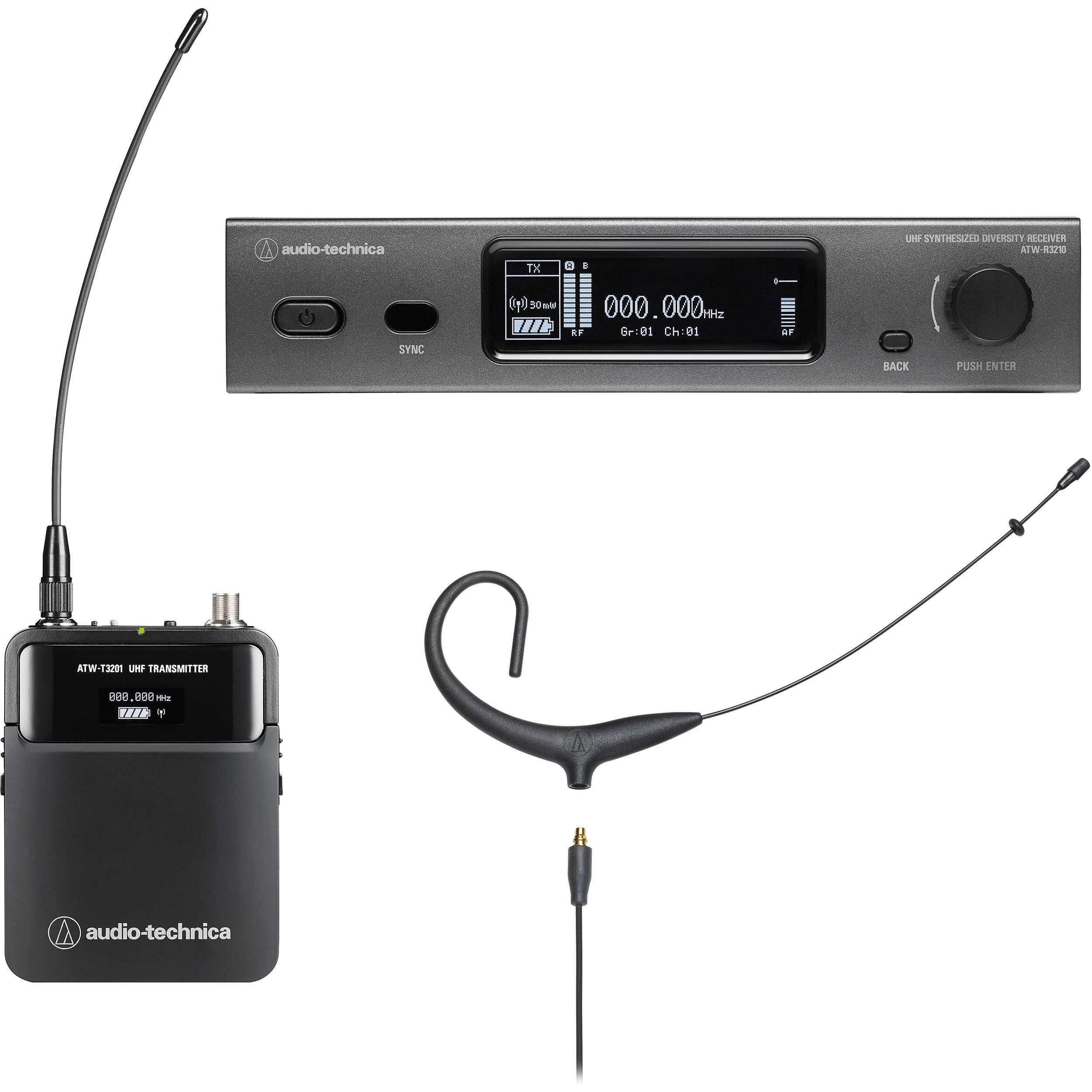 Aluminum Heat Sink 80mm x 138mm x 40mm for DIY Audio Power Amplifier Project