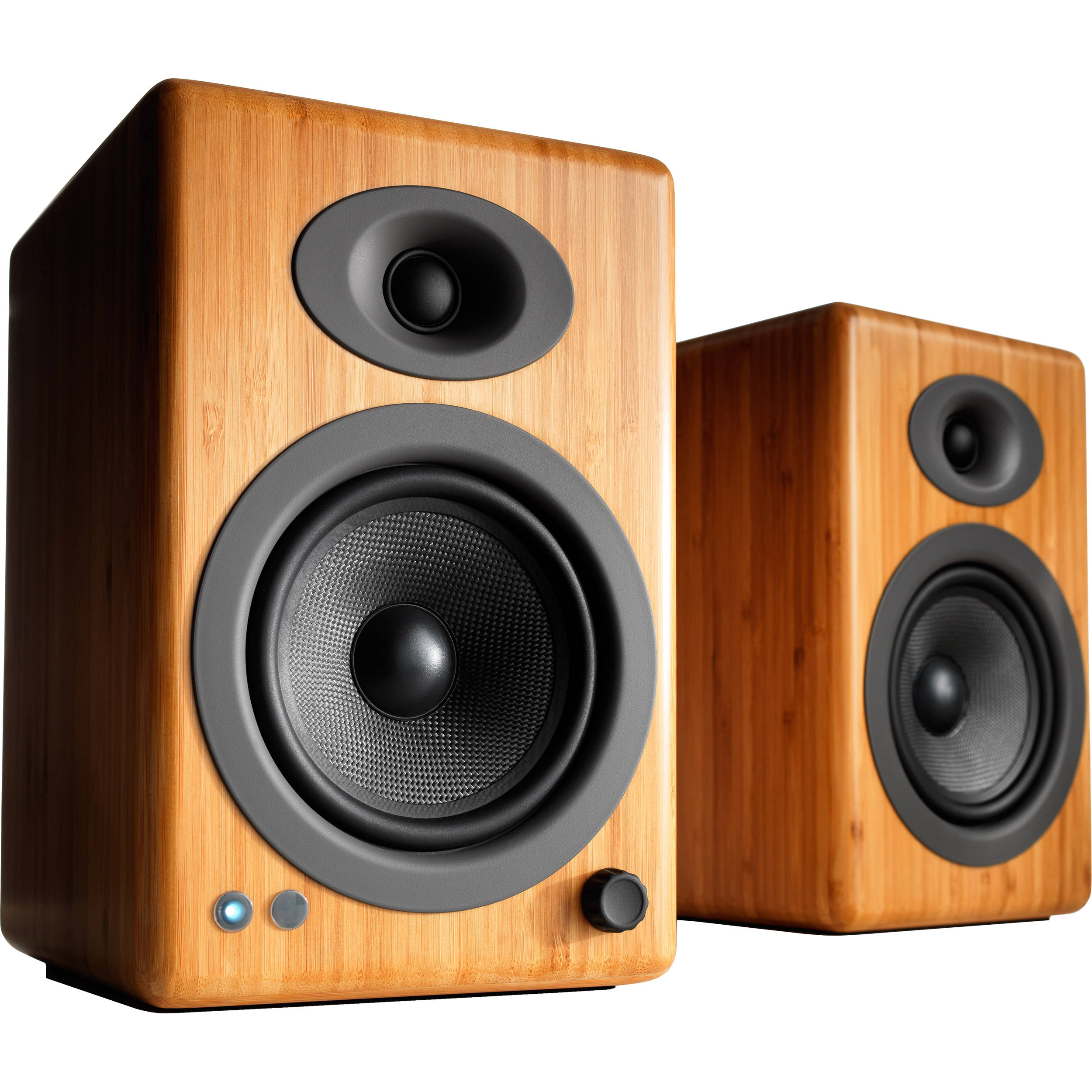 speaker powered better and looks great reviews offer bookshelf speakers audioengine image even geardiary sound