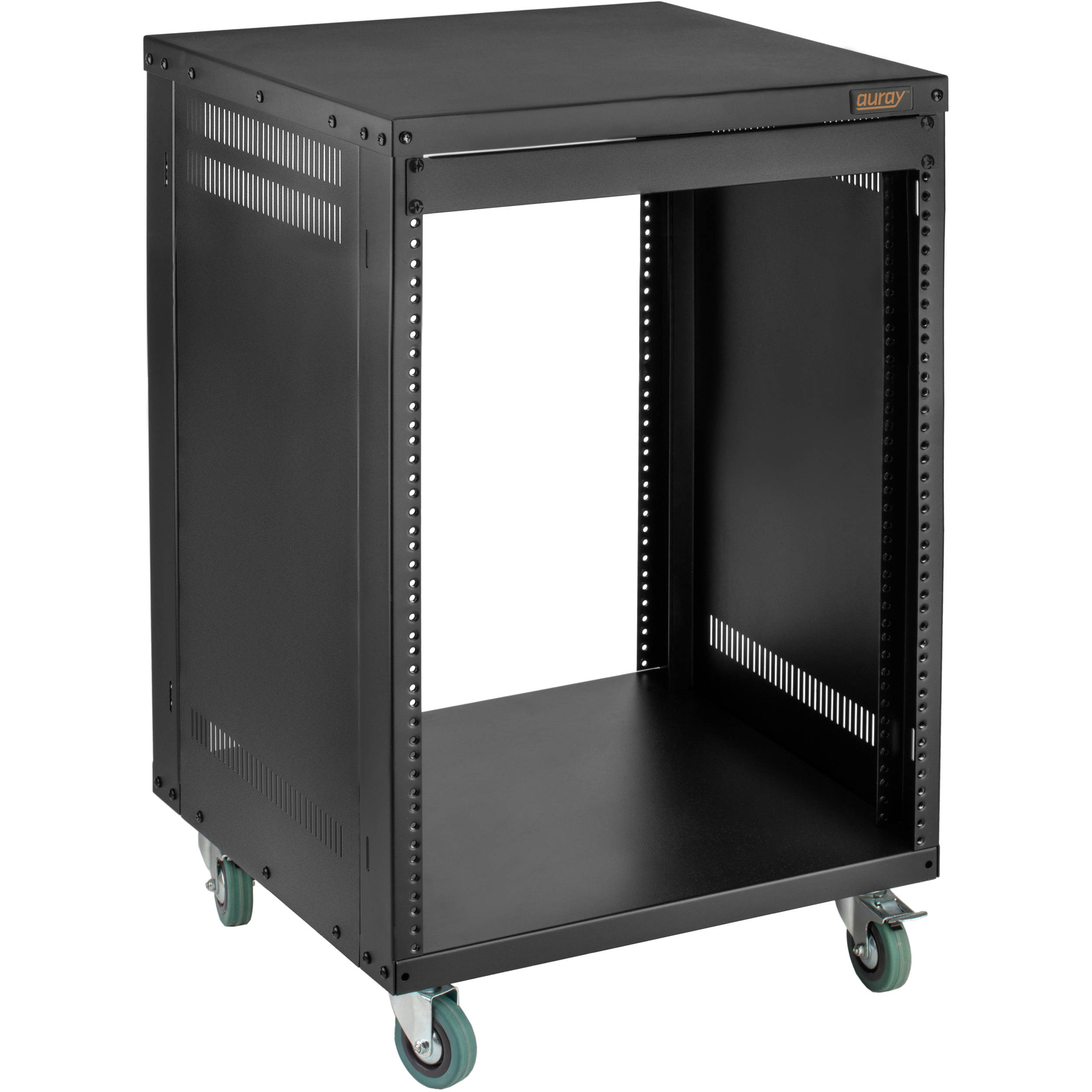 shelves trends black audio silver equipment performance rack quadraspire