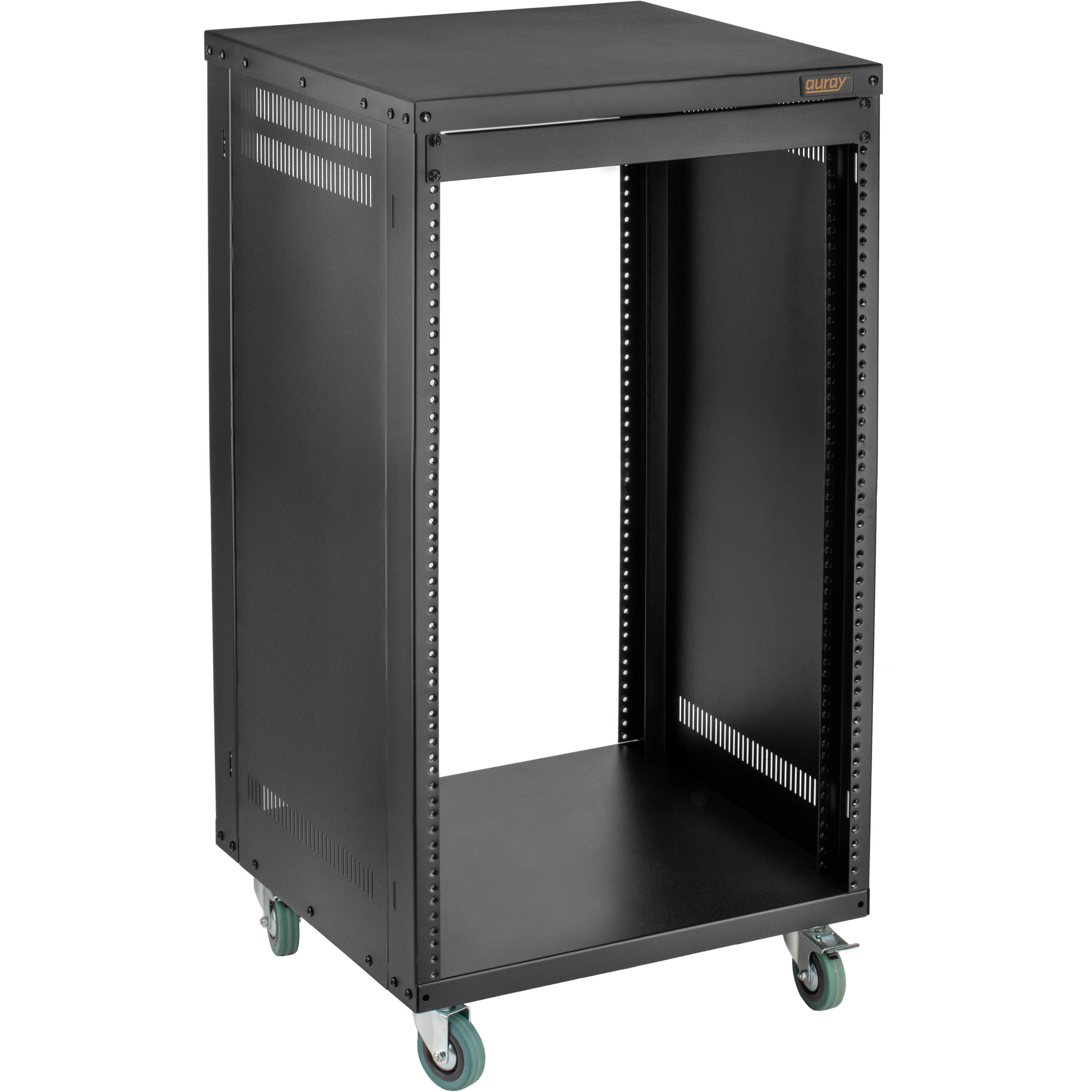 Rack Furniture | B&H Photo Video