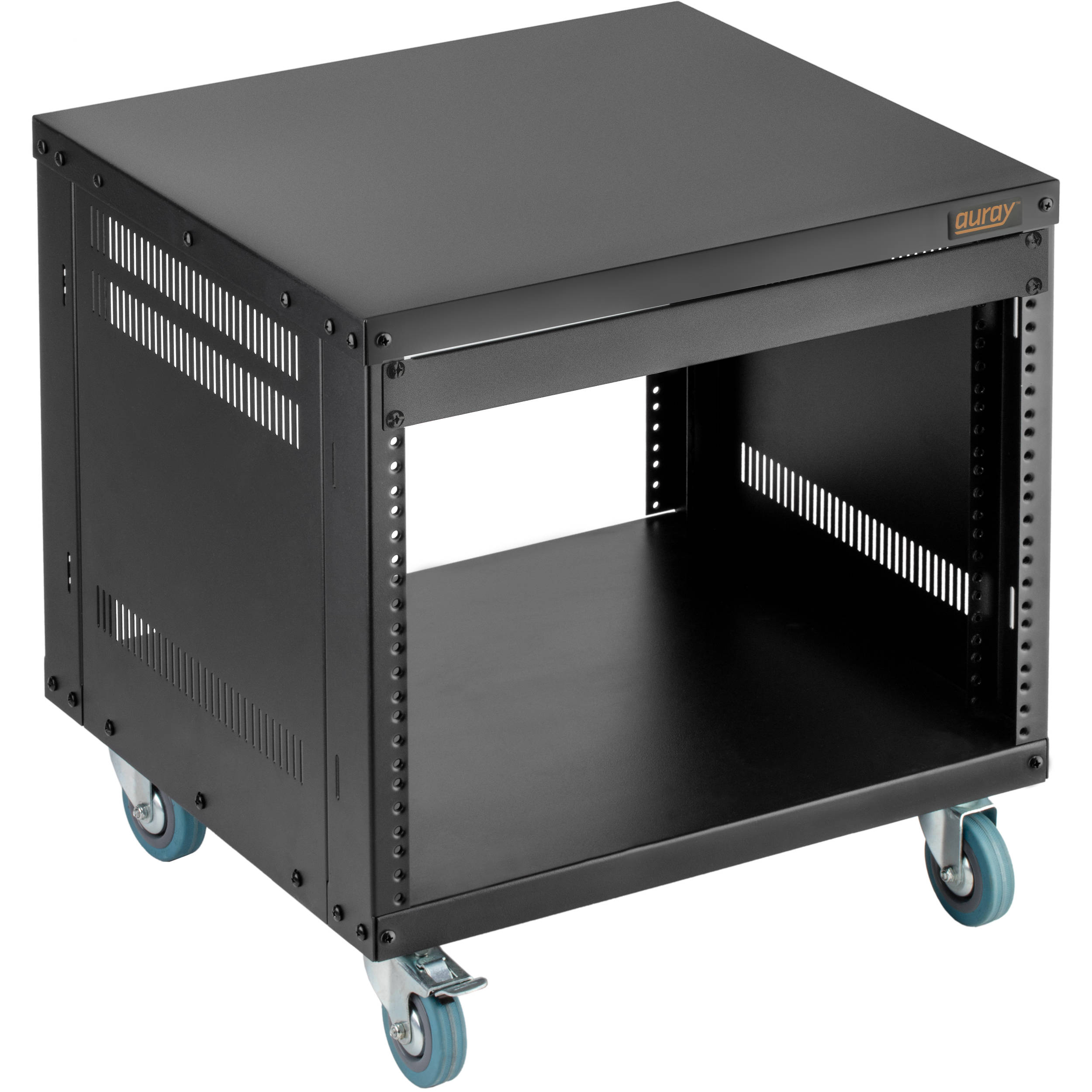 racks stanley mounted rack s jay products cabinets equipment furniture associates wall